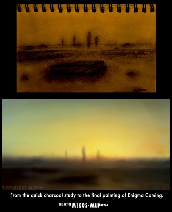 """MIKOS ARTS"" , MIKOS , MIKOSARTS , ""ARTWORKS by MIKOS"", ""ARTWORK by MIKOS "" , ""ARTWORKS by MIKOS"", Art, artist, ArtofMikos.com, arts, artwork, Blackmagic4K, Cinema, cinematographer, contemporaryart, FILM, FilmMaking, fineart, followart, HDSLR, http://mikosarts.wordpress.com/, http://twitter.com/mikosarts, http://www.facebook.com/MIKOSarts, illustration, impressionism, laart, M.L.Pappas, MIKOS, MIkosArts.com, MIKOSarts.wordpress.com, mlp, museums, new art gallery, nyart, Painting, Painting ContemporaryArt, paintings, pappas, PappasArts, PappasArts.com, photographer, photography, scifi, sunset, surrealism, Surrealist, TheArtofMikos.com, twitter, www.twitter.com/mikosarts  ,""ArtWork by MIKOS"", ""ArtWorks by MIKOS"", ""ART of MIKOS"", ""Rains of Fire by Mikos"" , ""Art by MIKOS"" , ""MIKOS ARTS"" ,""ARTWORK by MIKOS "" , ""ARTWORKS by MIKOS"" , ""the MIKOS ARTWORKS"", ""Paintings by MIKOS"" ,""MIKOS Paintings"" ,MIKOS ,  ""MIKOS ARTS"" , ""MIKOS "", MIKOSARTS , ""ARTWORKS by MIKOS"" , ""MIKOS ARTS"" ,""ART of MIKOS"" , MLPappas , PappasArts , MIKOSarts , MIKOSarts.com ,#mikos, #pappasarts ,#mlpappas, #mikosarts ,""Paintings and ArtWorkby MIKOS"" ,  MLPappas , PappasArts , MIKOSarts ,""MIKOS ARTS""  , http://PAPPASARTS.WORDPRESS.COM ,  http://TWITTER.COM/PAPPASARTS , http://MIKOSarts.wordpress.com , #art, #follow,#Art, #painting, #fineart ,#contemporaryart ,#drawing ,#artist, #arts, ""ArtWork by MIKOS"" ,""ArtWorks by MIKOS"" ,""ART of MIKOS"" ,""Rains of Fire by Mikos"", ""Art by MIKOS"" ,""MIKOS ARTS"" , MIKOS, MIKOSARTS , ""ARTWORKS by MIKOS"", ""ARTWORK by MIKOS "" , ""ARTWORKS by MIKOS"" ,  ""MIKOS ARTS"" ,""ARTWORK by MIKOS "" , ""ARTWORKS by MIKOS"" , ""the MIKOS ARTWORKS"", ""Paintings by MIKOS"" ,""MIKOS Paintings"" ,http://PAPPASARTS.WORDPRESS.COM, http://TWITTER.COM/PAPPASARTS ,  http://MIKOSarts.wordpress.com"