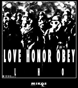 "MIKOS - LHO , LHO ART , LHO ARTWORK - LHO - ARTWORK - LHO POSTER - ""LOVE HONOR OBEY BY MIKOS ARTS "", LHO BY MIKOS ARTS , ""LOVE HONOR OBEY"" , LHO , Mikos - LHO - ART- MIKOS - arts - LHO - POSTER - LOVE - HONOR - OBEY - LHO - LHO - PAPPASARTS - MIKOSARTS , ""LOVE HONOR OBEY BY MIKOS "", LHO BY MIKOS , ""LOVE HONOR OBEY ARTWORK "" , ""LOVE HONOR OBEY ART "" LHO ART "" ""LOVE ALL HONOR FEW OBEY ONE"" , LHO - mikos - Artist MIKOS , MIKOS ARTIST , "" Artist MIKOS"", ""MIKOS ARTIST"" , MIKOS ARTIST , ""MIKOS ARTIST"" -PAPPASARTS - MIKOSARTS - MIKOS - ARTS - PAPPASARTS.COM - MIKOSARTS.COM - MLPAPPAS - MIKOS - MIKOS - PAINTINGS - ARTWORKS - LOVE - HONOR - OBEY - LHO - ART - MIKOS.INFO = MIKOS - ""LOVE - HONOR - OBEY"" - LHO - MIKOS - ""LOVE ALL - HONOR FEW - OBEY ONE"" - MIKOS - ARTS - MIKOSARTS - MIKOS - ARTS - MIKOS - MIKOSARTS - ARTWORKS - by - MIKOS - ARTWORK - by - MIKOS - ART - by - MIKOS - PAPPASARTS - ""Paintings - by - MIKOS"" - MIKOSFILMS - ""MIKOS FILMS"" - ""MIKOSPAINTINGS"" - ""MIKOS - PAINTINGS"" - ""cloud maker guild"" - cloud - maker - guild"" - MIKOS.info - MIKOSarts , ""the Cloud Maker Guild"", "" Cloud Maker Guild"", ""THE CLOUD MAKERS GUILD"", ""CLOUD MAKERS GUILD"" , MIKOS ARTS , MLPappas , PappasArts , MIKOS , MIKOSarts.wordpress.com , PAPPASARTS.WORDPRESS.COM , mikos , pappasarts , ARTWORKS by MIKOS , ARTWORK by MIKOS , ART by MIKOS , Paintings by MIKOS - MIKOS - MIKOSarts - MIKOS ARTS - MLPappas - M - L - PAPPAS - PappasArts - MIKOS - MIKOSarts.wordpress.com - M-L-PAPPAS - PAPPASARTS.WORDPRESS.COM - mikos - MIKOS - ART - MIKOSART.NET - pappasarts - ARTWORKS by MIKOS - ARTWORK by MIKOS - ART by MIKOS - Paintings by MIKOS - MIKOS - Art , artist , ArtofMikos.com , arts , artwork , Blackmagic4K , Cinema, cinematographer, contemporaryart, FILM , FilmMaking , fineart , followart , HDSLR , http://mikosarts.wordpress.com/, http://twitter.com/mikosarts, http://www.facebook.com/MIKOSarts, illustration , impressionism , laart, M.L.Pappas , MIKOS , MIkosArts.com , MIKOSarts.wordpress.com , mlp , museums , new art gallery , nyart , Painting , Painting ContemporaryArt , paintings, pappas, PappasArts, PappasArts.com, photographer, photography, sunset hill , surrealism, Surrealist, TheArtofMikos.com , twitter , www.twitter.com/mikosarts ,""ArtWork by MIKOS"", ""ArtWorks by MIKOS"", ""ART of MIKOS"", ""Rains of Fire by Mikos"" , ""Art by MIKOS"" , ""MIKOS ARTS"" ,""ARTWORK by MIKOS "" , ""ARTWORKS by MIKOS"" , ""the MIKOS ARTWORKS"" , ""Paintings by MIKOS"" , ""MIKOS Paintings"" ,MIKOS , ""MIKOS ARTS"" , ""MIKOS "", MIKOSARTS , ""ARTWORKS by MIKOS"" , ""MIKOS ARTS"" ,""ART of MIKOS"" , MLPappas , PappasArts , MIKOSarts , MIKOSarts.com ,#mikos, #pappasarts ,#mlpappas, #mikosarts ,""Paintings and ArtWork by MIKOS"" , MLPappas , PappasArts , MIKOSarts ,""MIKOS ARTS"" , http://PAPPASARTS.WORDPRESS.COM , http://TWITTER.COM/PAPPASARTS , http://MIKOSarts.wordpress.com , #art, #follow,#Art, #painting, #fineart ,#contemporaryart ,#drawing ,#artist, #arts, ""ArtWork by MIKOS"" ,""ArtWorks by MIKOS"" ,""ART of MIKOS"" ,""Rains of Fire by Mikos"", ""Art by MIKOS"" ,""MIKOS ARTS"" , MIKOS, MIKOSARTS , ""ART by MIKOS"", ""ARTWORK by MIKOS "" , ""ARTWORKS by MIKOS"" , ""MIKOS ARTS"" ,""ARTWORK by MIKOS "" , ""ARTWORKS by MIKOS"" , ""the MIKOS ARTWORKS"" , ""Paintings by MIKOS"" , ""MIKOS Paintings"" ,http://PAPPASARTS.WORDPRESS.COM, http://TWITTER.COM/PAPPASARTS , http://MIKOSarts.wordpress.com , ""sunset Hill"" ""LOVE HONOR OBEY"" , LHO , ""LOVE HONOR OBEY BY MIKOS ARTS "", LHO BY MIKOS ARTS , ""LOVE HONOR OBEY"" , LHO , ""LOVE HONOR OBEY BY MIKOS "", LHO BY MIKOS , ""LOVE HONOR OBEY ARTWORK "" , ""LOVE HONOR OBEY ART "" LHO ART "" ""LOVE ALL HONOR FEW OBEY ONE"" , LHO - mikos - Artist MIKOS , MIKOS ARTIST , "" Artist MIKOS"", ""MIKOS ARTIST"" , MIKOS ARTIST , ""MIKOS ARTIST"" - -MIKOS - LHO , LHO ART , LHO ARTWORK - LHO - ARTWORK - LHO POSTER - ""LOVE HONOR OBEY BY MIKOS ARTS "", LHO BY MIKOS ARTS , ""LOVE HONOR OBEY"" , LHO , Mikos - LHO - ART- MIKOS - arts - LHO - POSTER - LOVE - HONOR - OBEY - LHO - LHO - PAPPASARTS - MIKOSARTS , ""LOVE HONOR OBEY BY MIKOS "", LHO BY MIKOS , ""LOVE HONOR OBEY ARTWORK "" , ""LOVE HONOR OBEY ART "" LHO ART "" ""LOVE ALL HONOR FEW OBEY ONE"" , LHO - mikos - Artist MIKOS , MIKOS ARTIST , "" Artist MIKOS"", ""MIKOS ARTIST"" , MIKOS ARTIST , ""MIKOS ARTIST"" -PAPPASARTS - MIKOSARTS - MIKOS - ARTS - PAPPASARTS.COM - MIKOSARTS.COM - MLPAPPAS - MIKOS - MIKOS - PAINTINGS - ARTWORKS - LOVE - HONOR - OBEY - LHO - ART - MIKOS.INFO = MIKOS - ""LOVE - HONOR - OBEY"" - LHO - MIKOS - ""LOVE ALL - HONOR FEW - OBEY ONE"" - MIKOS - ARTS - MIKOSARTS - MIKOS - ARTS - MIKOS - MIKOSARTS - ARTWORKS - by - MIKOS - ARTWORK - by - MIKOS - ART - by - MIKOS - PAPPASARTS - ""Paintings - by - MIKOS"" - MIKOSFILMS - ""MIKOS FILMS"" - ""MIKOSPAINTINGS"" - ""MIKOS - PAINTINGS"" - ""cloud maker guild"" - cloud - maker - guild"" - MIKOS.info - MIKOSarts , ""the Cloud Maker Guild"", "" Cloud Maker Guild"", ""THE CLOUD MAKERS GUILD"", ""CLOUD MAKERS GUILD"" , MIKOS ARTS , MLPappas , PappasArts , MIKOS , MIKOSarts.wordpress.com , PAPPASARTS.WORDPRESS.COM , mikos , pappasarts , ARTWORKS by MIKOS , ARTWORK by MIKOS , ART by MIKOS , Paintings by MIKOS - MIKOS - MIKOSarts - MIKOS ARTS - MLPappas - M - L - PAPPAS - PappasArts - MIKOS - MIKOSarts.wordpress.com - M-L-PAPPAS - PAPPASARTS.WORDPRESS.COM - mikos - MIKOS - ART - MIKOSART.NET - pappasarts - ARTWORKS by MIKOS - ARTWORK by MIKOS - ART by MIKOS - Paintings by MIKOS - MIKOS - Art , artist , ArtofMikos.com , arts , artwork , Blackmagic4K , Cinema, cinematographer, contemporaryart, FILM , FilmMaking , fineart , followart , HDSLR , http://mikosarts.wordpress.com/, http://twitter.com/mikosarts, http://www.facebook.com/MIKOSarts, illustration , impressionism , laart, M.L.Pappas , MIKOS , MIkosArts.com , MIKOSarts.wordpress.com , mlp , museums , new art gallery , nyart , Painting , Painting ContemporaryArt , paintings, pappas, PappasArts, PappasArts.com, photographer, photography, sunset hill , surrealism, Surrealist, TheArtofMikos.com , twitter , www.twitter.com/mikosarts ,""ArtWork by MIKOS"", ""ArtWorks by MIKOS"", ""ART of MIKOS"", ""Rains of Fire by Mikos"" , ""Art by MIKOS"" , ""MIKOS ARTS"" ,""ARTWORK by MIKOS "" , ""ARTWORKS by MIKOS"" , ""the MIKOS ARTWORKS"" , ""Paintings by MIKOS"" , ""MIKOS Paintings"" ,MIKOS , ""MIKOS ARTS"" , ""MIKOS "", MIKOSARTS , ""ARTWORKS by MIKOS"" , ""MIKOS ARTS"" ,""ART of MIKOS"" , MLPappas , PappasArts , MIKOSarts , MIKOSarts.com ,#mikos, #pappasarts ,#mlpappas, #mikosarts ,""Paintings and ArtWork by MIKOS"" , MLPappas , PappasArts , MIKOSarts ,""MIKOS ARTS"" , http://PAPPASARTS.WORDPRESS.COM , http://TWITTER.COM/PAPPASARTS , http://MIKOSarts.wordpress.com , #art, #follow,#Art, #painting, #fineart ,#contemporaryart ,#drawing ,#artist, #arts, ""ArtWork by MIKOS"" ,""ArtWorks by MIKOS"" ,""ART of MIKOS"" ,""Rains of Fire by Mikos"", ""Art by MIKOS"" ,""MIKOS ARTS"" , MIKOS, MIKOSARTS , ""ART by MIKOS"", ""ARTWORK by MIKOS "" , ""ARTWORKS by MIKOS"" , ""MIKOS ARTS"" ,""ARTWORK by MIKOS "" , ""ARTWORKS by MIKOS"" , ""the MIKOS ARTWORKS"" , ""Paintings by MIKOS"" , ""MIKOS Paintings"" ,http://PAPPASARTS.WORDPRESS.COM, http://TWITTER.COM/PAPPASARTS , http://MIKOSarts.wordpress.com , ""sunset Hill"" ""LOVE HONOR OBEY"" , LHO , ""LOVE HONOR OBEY BY MIKOS ARTS "", LHO BY MIKOS ARTS , ""LOVE HONOR OBEY"" , LHO , ""LOVE HONOR OBEY BY MIKOS "", LHO BY MIKOS , ""LOVE HONOR OBEY ARTWORK "" , ""LOVE HONOR OBEY ART "" LHO ART "" ""LOVE ALL HONOR FEW OBEY ONE"" , LHO - mikos - Artist MIKOS , MIKOS ARTIST , "" Artist MIKOS"", ""MIKOS ARTIST"" , MIKOS ARTIST , ""MIKOS ARTIST"" - -"