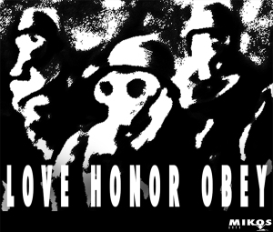 "MIKOS - LHO , LHO ART , LHO ARTWORK - LHO - ARTWORK - LHO POSTER - ""LOVE HONOR OBEY BY MIKOS ARTS "", LHO BY MIKOS ARTS , ""LOVE HONOR OBEY"" , LHO , Mikos - LHO - ART- MIKOS - arts - LHO - POSTER - LOVE - HONOR - OBEY - LHO - LHO - PAPPASARTS - MIKOSARTS , ""LOVE HONOR OBEY BY MIKOS "", LHO BY MIKOS , ""LOVE HONOR OBEY ARTWORK "" , ""LOVE HONOR OBEY ART "" LHO ART "" ""LOVE ALL HONOR FEW OBEY ONE"" , LHO - mikos - Artist MIKOS , MIKOS ARTIST , "" Artist MIKOS"", ""MIKOS ARTIST"" , MIKOS ARTIST , ""MIKOS ARTIST"" -PAPPASARTS - MIKOSARTS - MIKOS - ARTS - PAPPASARTS.COM - MIKOSARTS.COM - MLPAPPAS - MIKOS - MIKOS - PAINTINGS - ARTWORKS - LOVE - HONOR - OBEY - LHO - ART - MIKOS.INFO = MIKOS - ""LOVE - HONOR - OBEY"" - LHO - MIKOS - ""LOVE ALL - HONOR FEW - OBEY ONE"" - MIKOS - ARTS - MIKOSARTS - MIKOS - ARTS - MIKOS - MIKOSARTS - ARTWORKS - by - MIKOS - ARTWORK - by - MIKOS - ART - by - MIKOS - PAPPASARTS - ""Paintings - by - MIKOS"" - MIKOSFILMS - ""MIKOS FILMS"" - ""MIKOSPAINTINGS"" - ""MIKOS - PAINTINGS"" - ""cloud maker guild"" - cloud - maker - guild"" - MIKOS.info - MIKOSarts , ""the Cloud Maker Guild"", "" Cloud Maker Guild"", ""THE CLOUD MAKERS GUILD"", ""CLOUD MAKERS GUILD"" , MIKOS ARTS , MLPappas , PappasArts , MIKOS , MIKOSarts.wordpress.com , PAPPASARTS.WORDPRESS.COM , mikos , pappasarts , ARTWORKS by MIKOS , ARTWORK by MIKOS , ART by MIKOS , Paintings by MIKOS - MIKOS - MIKOSarts - MIKOS ARTS - MLPappas - M - L - PAPPAS - PappasArts - MIKOS - MIKOSarts.wordpress.com - M-L-PAPPAS - PAPPASARTS.WORDPRESS.COM - mikos - MIKOS - ART - MIKOSART.NET - pappasarts - ARTWORKS by MIKOS - ARTWORK by MIKOS - ART by MIKOS - Paintings by MIKOS - MIKOS - Art , artist , ArtofMikos.com , arts , artwork , Blackmagic4K , Cinema, cinematographer, contemporaryart, FILM , FilmMaking , fineart , followart , HDSLR , http://mikosarts.wordpress.com/, http://twitter.com/mikosarts, http://www.facebook.com/MIKOSarts, illustration , impressionism , laart, M.L.Pappas , MIKOS , MIkosArts.com , MIKOSarts.wordpress.com , mlp , museums , new art gallery , nyart , Painting , Painting ContemporaryArt , paintings, pappas, PappasArts, PappasArts.com, photographer, photography, sunset hill , surrealism, Surrealist, TheArtofMikos.com , twitter , www.twitter.com/mikosarts ,""ArtWork by MIKOS"", ""ArtWorks by MIKOS"", ""ART of MIKOS"", ""Rains of Fire by Mikos"" , ""Art by MIKOS"" , ""MIKOS ARTS"" ,""ARTWORK by MIKOS "" , ""ARTWORKS by MIKOS"" , ""the MIKOS ARTWORKS"" , ""Paintings by MIKOS"" , ""MIKOS Paintings"" ,MIKOS , ""MIKOS ARTS"" , ""MIKOS "", MIKOSARTS , ""ARTWORKS by MIKOS"" , ""MIKOS ARTS"" ,""ART of MIKOS"" , MLPappas , PappasArts , MIKOSarts , MIKOSarts.com ,#mikos, #pappasarts ,#mlpappas, #mikosarts ,""Paintings and ArtWork by MIKOS"" , MLPappas , PappasArts , MIKOSarts ,""MIKOS ARTS"" , http://PAPPASARTS.WORDPRESS.COM , http://TWITTER.COM/PAPPASARTS , http://MIKOSarts.wordpress.com , #art, #follow,#Art, #painting, #fineart ,#contemporaryart ,#drawing ,#artist, #arts, ""ArtWork by MIKOS"" ,""ArtWorks by MIKOS"" ,""ART of MIKOS"" ,""Rains of Fire by Mikos"", ""Art by MIKOS"" ,""MIKOS ARTS"" , MIKOS, MIKOSARTS , ""ART by MIKOS"", ""ARTWORK by MIKOS "" , ""ARTWORKS by MIKOS"" , ""MIKOS ARTS"" ,""ARTWORK by MIKOS "" , ""ARTWORKS by MIKOS"" , ""the MIKOS ARTWORKS"" , ""Paintings by MIKOS"" , ""MIKOS Paintings"" ,http://PAPPASARTS.WORDPRESS.COM, http://TWITTER.COM/PAPPASARTS , http://MIKOSarts.wordpress.com , ""sunset Hill"" ""LOVE HONOR OBEY"" , LHO , ""LOVE HONOR OBEY BY MIKOS ARTS "", LHO BY MIKOS ARTS , ""LOVE HONOR OBEY"" , LHO , ""LOVE HONOR OBEY BY MIKOS "", LHO BY MIKOS , ""LOVE HONOR OBEY ARTWORK "" , ""LOVE HONOR OBEY ART "" LHO ART "" ""LOVE ALL HONOR FEW OBEY ONE"" , LHO - mikos - Artist MIKOS , MIKOS ARTIST , "" Artist MIKOS"", ""MIKOS ARTIST"" , MIKOS ARTIST , ""MIKOS ARTIST"" - -"