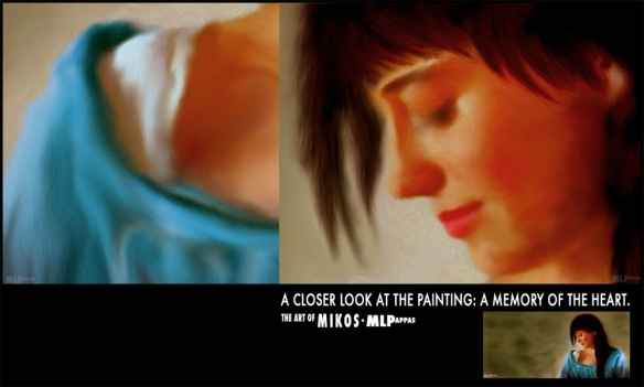 """MIKOS ARTS"" , MIKOS , MIKOSARTS , ""ARTWORKS by MIKOS"", ""ARTWORK by MIKOS "" , ""ARTWORKS by MIKOS"", Art, artist, ArtofMikos.com, arts, artwork, Blackmagic4K, Cinema, cinematographer, contemporaryart, FILM, FilmMaking, fineart, followart, HDSLR, http://mikosarts.wordpress.com/, http://twitter.com/mikosarts, http://www.facebook.com/MIKOSarts, illustration, impressionism, laart, M.L.Pappas, MIKOS, MIkosArts.com, MIKOSarts.wordpress.com, mlp, museums, new art gallery, nyart, Painting, Painting ContemporaryArt, paintings, pappas, PappasArts, PappasArts.com, photographer, photography,  sunset hill , surrealism, Surrealist, TheArtofMikos.com, twitter, www.twitter.com/mikosarts  ,""ArtWork by MIKOS"", ""ArtWorks by MIKOS"", ""ART of MIKOS"", ""Rains of Fire by Mikos"" , ""Art by MIKOS"" , ""MIKOS ARTS"" ,""ARTWORK by MIKOS "" , ""ARTWORKS by MIKOS"" , ""the MIKOS ARTWORKS"", ""Paintings by MIKOS"" ,""MIKOS Paintings"" ,MIKOS ,  ""MIKOS ARTS"" , ""MIKOS "", MIKOSARTS , ""ARTWORKS by MIKOS"" , ""MIKOS ARTS"" ,""ART of MIKOS"" , MLPappas , PappasArts , MIKOSarts , MIKOSarts.com ,#mikos, #pappasarts ,#mlpappas, #mikosarts ,""Paintings and ArtWorkby MIKOS"" ,  MLPappas , PappasArts , MIKOSarts ,""MIKOS ARTS""  , http://PAPPASARTS.WORDPRESS.COM ,  http://TWITTER.COM/PAPPASARTS , http://MIKOSarts.wordpress.com , #art, #follow,#Art, #painting, #fineart ,#contemporaryart ,#drawing ,#artist, #arts, ""ArtWork by MIKOS"" ,""ArtWorks by MIKOS"" ,""ART of MIKOS"" ,""Rains of Fire by Mikos"", ""Art by MIKOS"" ,""MIKOS ARTS"" , MIKOS, MIKOSARTS , ""ARTWORKS by MIKOS"", ""ARTWORK by MIKOS "" , ""ARTWORKS by MIKOS"" ,  ""MIKOS ARTS"" ,""ARTWORK by MIKOS "" , ""ARTWORKS by MIKOS"" , ""the MIKOS ARTWORKS"", ""Paintings by MIKOS"" ,""MIKOS Paintings"" ,http://PAPPASARTS.WORDPRESS.COM, http://TWITTER.COM/PAPPASARTS ,  http://MIKOSarts.wordpress.com , ""sunset Hill"""