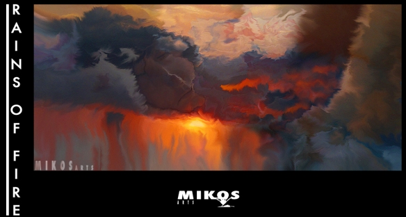 "MIKOS -  MIKOS - ARTS - MIKOSARTS - MIKOS - ARTS - MIKOS - MIKOSARTS - ARTWORKS - by - MIKOS - ARTWORK - by - MIKOS  - ART - by - MIKOS - PAPPASARTS - ""Paintings - by - MIKOS""   -   MIKOSFILMS -   ""MIKOS FILMS""  -  ""MIKOSPAINTINGS""  -  ""MIKOS - PAINTINGS"" - ""cloud maker guild"" -  cloud - maker - guild""  - MIKOS.info - MIKOSarts ,   ""the Cloud Maker Guild"", "" Cloud Maker Guild"", ""THE CLOUD MAKERS GUILD"", ""CLOUD MAKERS GUILD"" , MIKOS ARTS , MLPappas , PappasArts , MIKOS , MIKOSarts.wordpress.com , PAPPASARTS.WORDPRESS.COM , mikos , pappasarts , ARTWORKS by MIKOS , ARTWORK by MIKOS , ART by MIKOS , Paintings by MIKOS  - MIKOS - MIKOSarts - MIKOS ARTS - MLPappas - PappasArts - MIKOS - MIKOSarts.wordpress.com - PAPPASARTS.WORDPRESS.COM - mikos - pappasarts - ARTWORKS by MIKOS - ARTWORK by MIKOS - ART by MIKOS - Paintings by MIKOS - MIKOS -  Art , artist , ArtofMikos.com , arts , artwork , Blackmagic4K , Cinema, cinematographer, contemporaryart, FILM , FilmMaking , fineart , followart , HDSLR , http://mikosarts.wordpress.com/, http://twitter.com/mikosarts, http://www.facebook.com/MIKOSarts, illustration , impressionism , laart, M.L.Pappas , MIKOS , MIkosArts.com , MIKOSarts.wordpress.com , mlp , museums , new art gallery , nyart , Painting , Painting ContemporaryArt , paintings, pappas, PappasArts, PappasArts.com, photographer, photography,  sunset hill , surrealism, Surrealist, TheArtofMikos.com , twitter , www.twitter.com/mikosarts  ,""ArtWork by MIKOS"", ""ArtWorks by MIKOS"", ""ART of MIKOS"", ""Rains of Fire by Mikos"" , ""Art by MIKOS"" , ""MIKOS ARTS"" ,""ARTWORK by MIKOS "" , ""ARTWORKS by MIKOS"" , ""the MIKOS ARTWORKS"" , ""Paintings by MIKOS"" , ""MIKOS Paintings"" ,MIKOS ,  ""MIKOS ARTS"" , ""MIKOS "", MIKOSARTS , ""ARTWORKS by MIKOS"" , ""MIKOS ARTS"" ,""ART of MIKOS"" , MLPappas , PappasArts , MIKOSarts , MIKOSarts.com ,#mikos, #pappasarts ,#mlpappas, #mikosarts ,""Paintings and ArtWork by MIKOS"" ,  MLPappas , PappasArts , MIKOSarts ,""MIKOS ARTS""  , http://PAPPASARTS.WORDPRESS.COM ,  http://TWITTER.COM/PAPPASARTS , http://MIKOSarts.wordpress.com , #art, #follow,#Art, #painting, #fineart ,#contemporaryart ,#drawing ,#artist, #arts, ""ArtWork by MIKOS"" ,""ArtWorks by MIKOS"" ,""ART of MIKOS"" ,""Rains of Fire by Mikos"", ""Art by MIKOS"" ,""MIKOS ARTS"" , MIKOS, MIKOSARTS , ""ART by MIKOS"", ""ARTWORK by MIKOS "" , ""ARTWORKS by MIKOS"" ,  ""MIKOS ARTS"" ,""ARTWORK by MIKOS "" , ""ARTWORKS by MIKOS"" , ""the MIKOS ARTWORKS"" , ""Paintings by MIKOS"" , ""MIKOS Paintings"" ,http://PAPPASARTS.WORDPRESS.COM, http://TWITTER.COM/PAPPASARTS ,  http://MIKOSarts.wordpress.com , ""sunset Hill"""