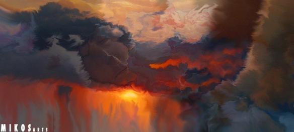 "MIKOS -  MIKOS - ARTS - MIKOSARTS - MIKOS - ARTS - MIKOS - MIKOSARTS - ARTWORKS - by - MIKOS - ARTWORK - by - MIKOS  - ART - by - MIKOS - PAPPASARTS - ""Paintings - by - MIKOS""   -   MIKOSFILMS -   ""MIKOS FILMS""  -  ""MIKOSPAINTINGS""  -  ""MIKOS - PAINTINGS"" - ""cloud maker guild"" -  cloud - maker - guild""  - MIKOS.info - MIKOSarts ,   ""the Cloud Maker Guild"", "" Cloud Maker Guild"", ""THE CLOUD MAKERS GUILD"", ""CLOUD MAKERS GUILD"" , MIKOS ARTS , MLPappas , PappasArts , MIKOS , MIKOSarts.wordpress.com , PAPPASARTS.WORDPRESS.COM , mikos , pappasarts , ARTWORKS by MIKOS , ARTWORK by MIKOS , ART by MIKOS , Paintings by MIKOS  - MIKOS - MIKOSarts - MIKOS ARTS - MLPappas - PappasArts - MIKOS - MIKOSarts.wordpress.com - PAPPASARTS.WORDPRESS.COM - mikos - pappasarts - ARTWORKS by MIKOS - ARTWORK by MIKOS - ART by MIKOS - Paintings by MIKOS - MIKOS -  Art , artist , ArtofMikos.com , arts , artwork , Blackmagic4K , Cinema, cinematographer, contemporaryart, FILM , FilmMaking , fineart , followart , HDSLR , http://mikosarts.wordpress.com/, http://twitter.com/mikosarts, http://www.facebook.com/MIKOSarts, illustration , impressionism , laart, M.L.Pappas , MIKOS , MIkosArts.com , MIKOSarts.wordpress.com , mlp , museums , new art gallery , nyart , Painting , Painting ContemporaryArt , paintings, pappas, PappasArts, PappasArts.com, photographer, photography,  sunset hill , surrealism, Surrealist, TheArtofMikos.com , twitter , www.twitter.com/mikosarts  ,""ArtWork by MIKOS"", ""ArtWorks by MIKOS"", ""ART of MIKOS"", ""Rains of Fire by Mikos"" , ""Art by MIKOS"" , ""MIKOS ARTS"" ,""ARTWORK by MIKOS "" , ""ARTWORKS by MIKOS"" , ""the MIKOS ARTWORKS"", ""Paintings by MIKOS"" ,""MIKOS Paintings"" ,MIKOS ,  ""MIKOS ARTS"" , ""MIKOS "", MIKOSARTS , ""ARTWORKS by MIKOS"" , ""MIKOS ARTS"" ,""ART of MIKOS"" , MLPappas , PappasArts , MIKOSarts , MIKOSarts.com ,#mikos, #pappasarts ,#mlpappas, #mikosarts ,""Paintings and ArtWorkby MIKOS"" ,  MLPappas , PappasArts , MIKOSarts ,""MIKOS ARTS""  , http://PAPPASARTS.WORDPRESS.COM ,  http://TW"