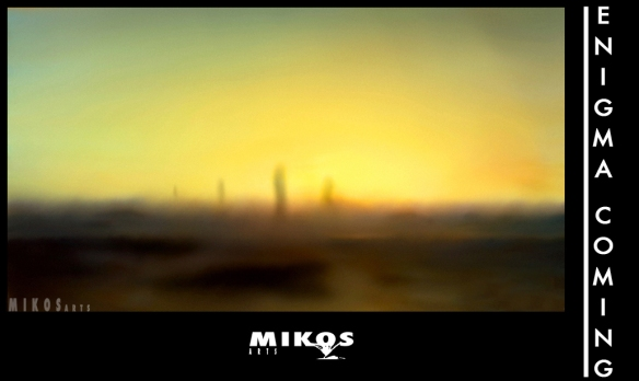 "MIKOS -  MIKOS - ARTS - MIKOSARTS - MIKOS - ARTS - MIKOS - MIKOSARTS - ARTWORKS - by - MIKOS - ARTWORK - by - MIKOS  - ART - by - MIKOS - PAPPASARTS - ""Paintings - by - MIKOS""   -   MIKOSFILMS -   ""MIKOS FILMS""  -  ""MIKOSPAINTINGS""  -  ""MIKOS - PAINTINGS"" - ""cloud maker guild"" -  cloud - maker - guild""  - MIKOS.info - MIKOSarts ,   ""the Cloud Maker Guild"", "" Cloud Maker Guild"", ""THE CLOUD MAKERS GUILD"", ""CLOUD MAKERS GUILD"" , MIKOS ARTS , MLPappas , PappasArts , MIKOS , MIKOSarts.wordpress.com , PAPPASARTS.WORDPRESS.COM , mikos , pappasarts , ARTWORKS by MIKOS , ARTWORK by MIKOS , ART by MIKOS , Paintings by MIKOS  - MIKOS - MIKOSarts - MIKOS ARTS - MLPappas - M - L - PAPPAS - PappasArts - MIKOS - MIKOSarts.wordpress.com - M-L-PAPPAS - PAPPASARTS.WORDPRESS.COM - mikos -  MIKOS - ART - MIKOSART.NET - pappasarts - ARTWORKS by MIKOS - ARTWORK by MIKOS - ART by MIKOS - Paintings by MIKOS - MIKOS -  Art , artist , ArtofMikos.com , arts , artwork , Blackmagic4K , Cinema, cinematographer, contemporaryart, FILM , FilmMaking , fineart , followart , HDSLR , http://mikosarts.wordpress.com/, http://twitter.com/mikosarts, http://www.facebook.com/MIKOSarts, illustration , impressionism , laart, M.L.Pappas , MIKOS , MIkosArts.com , MIKOSarts.wordpress.com , mlp , museums , new art gallery , nyart , Painting , Painting ContemporaryArt , paintings, pappas, PappasArts, PappasArts.com, photographer, photography,  sunset hill , surrealism, Surrealist, TheArtofMikos.com , twitter , www.twitter.com/mikosarts  ,""ArtWork by MIKOS"", ""ArtWorks by MIKOS"", ""ART of MIKOS"", ""Rains of Fire by Mikos"" , ""Art by MIKOS"" , ""MIKOS ARTS"" ,""ARTWORK by MIKOS "" , ""ARTWORKS by MIKOS"" , ""the MIKOS ARTWORKS"" , ""Paintings by MIKOS"" , ""MIKOS Paintings"" ,MIKOS ,  ""MIKOS ARTS"" , ""MIKOS "", MIKOSARTS , ""ARTWORKS by MIKOS"" , ""MIKOS ARTS"" ,""ART of MIKOS"" , MLPappas , PappasArts , MIKOSarts , MIKOSarts.com ,#mikos, #pappasarts ,#mlpappas, #mikosarts ,""Paintings and ArtWork by MIKOS"" ,  MLPappas , PappasArts , MIKOSarts ,""MIKOS ARTS""  , http://PAPPASARTS.WORDPRESS.COM ,  http://TWITTER.COM/PAPPASARTS , http://MIKOSarts.wordpress.com , #art, #follow,#Art, #painting, #fineart ,#contemporaryart ,#drawing ,#artist, #arts, ""ArtWork by MIKOS"" ,""ArtWorks by MIKOS"" ,""ART of MIKOS"" ,""Rains of Fire by Mikos"", ""Art by MIKOS"" ,""MIKOS ARTS"" , MIKOS, MIKOSARTS , ""ART by MIKOS"", ""ARTWORK by MIKOS "" , ""ARTWORKS by MIKOS"" ,  ""MIKOS ARTS"" ,""ARTWORK by MIKOS "" , ""ARTWORKS by MIKOS"" , ""the MIKOS ARTWORKS"" , ""Paintings by MIKOS"" , ""MIKOS Paintings"" ,http://PAPPASARTS.WORDPRESS.COM, http://TWITTER.COM/PAPPASARTS ,  http://MIKOSarts.wordpress.com , ""sunset Hill"""
