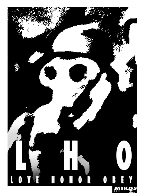 "MIKOS - ""LOVE - HONOR - OBEY"" - LHO - MIKOS -  MIKOS - ARTS - MIKOSARTS - MIKOS - ARTS - MIKOS - MIKOSARTS - ARTWORKS - by - MIKOS - ARTWORK - by - MIKOS  - ART - by - MIKOS - PAPPASARTS - ""Paintings - by - MIKOS""   -   MIKOSFILMS -   ""MIKOS FILMS""  -  ""MIKOSPAINTINGS""  -  ""MIKOS - PAINTINGS"" - ""cloud maker guild"" -  cloud - maker - guild""  - MIKOS.info - MIKOSarts ,   ""the Cloud Maker Guild"", "" Cloud Maker Guild"", ""THE CLOUD MAKERS GUILD"", ""CLOUD MAKERS GUILD"" , MIKOS ARTS , MLPappas , PappasArts , MIKOS , MIKOSarts.wordpress.com , PAPPASARTS.WORDPRESS.COM , mikos , pappasarts , ARTWORKS by MIKOS , ARTWORK by MIKOS , ART by MIKOS , Paintings by MIKOS  - MIKOS - MIKOSarts - MIKOS ARTS - MLPappas - M - L - PAPPAS - PappasArts - MIKOS - MIKOSarts.wordpress.com - M-L-PAPPAS - PAPPASARTS.WORDPRESS.COM - mikos -  MIKOS - ART - MIKOSART.NET - pappasarts - ARTWORKS by MIKOS - ARTWORK by MIKOS - ART by MIKOS - Paintings by MIKOS - MIKOS -  Art , artist , ArtofMikos.com , arts , artwork , Blackmagic4K , Cinema, cinematographer, contemporaryart, FILM , FilmMaking , fineart , followart , HDSLR , http://mikosarts.wordpress.com/, http://twitter.com/mikosarts, http://www.facebook.com/MIKOSarts, illustration , impressionism , laart, M.L.Pappas , MIKOS , MIkosArts.com , MIKOSarts.wordpress.com , mlp , museums , new art gallery , nyart , Painting , Painting ContemporaryArt , paintings, pappas, PappasArts, PappasArts.com, photographer, photography,  sunset hill , surrealism, Surrealist, TheArtofMikos.com , twitter , www.twitter.com/mikosarts  ,""ArtWork by MIKOS"", ""ArtWorks by MIKOS"", ""ART of MIKOS"", ""Rains of Fire by Mikos"" , ""Art by MIKOS"" , ""MIKOS ARTS"" ,""ARTWORK by MIKOS "" , ""ARTWORKS by MIKOS"" , ""the MIKOS ARTWORKS"" , ""Paintings by MIKOS"" , ""MIKOS Paintings"" ,MIKOS ,  ""MIKOS ARTS"" , ""MIKOS "", MIKOSARTS , ""ARTWORKS by MIKOS"" , ""MIKOS ARTS"" ,""ART of MIKOS"" , MLPappas , PappasArts , MIKOSarts , MIKOSarts.com ,#mikos, #pappasarts ,#mlpappas, #mikosarts ,""Paintings and ArtWork by MIKOS"" ,  MLPappas , PappasArts , MIKOSarts ,""MIKOS ARTS""  , http://PAPPASARTS.WORDPRESS.COM ,  http://TWITTER.COM/PAPPASARTS , http://MIKOSarts.wordpress.com , #art, #follow,#Art, #painting, #fineart ,#contemporaryart ,#drawing ,#artist, #arts, ""ArtWork by MIKOS"" ,""ArtWorks by MIKOS"" ,""ART of MIKOS"" ,""Rains of Fire by Mikos"", ""Art by MIKOS"" ,""MIKOS ARTS"" , MIKOS, MIKOSARTS , ""ART by MIKOS"", ""ARTWORK by MIKOS "" , ""ARTWORKS by MIKOS"" ,  ""MIKOS ARTS"" ,""ARTWORK by MIKOS "" , ""ARTWORKS by MIKOS"" , ""the MIKOS ARTWORKS"" , ""Paintings by MIKOS"" , ""MIKOS Paintings"" ,http://PAPPASARTS.WORDPRESS.COM, http://TWITTER.COM/PAPPASARTS ,  http://MIKOSarts.wordpress.com , ""sunset Hill""  ""LOVE  HONOR  OBEY"" , LHO , ""LOVE  HONOR  OBEY BY MIKOS ARTS "", LHO BY MIKOS ARTS  , ""LOVE  HONOR  OBEY"" , LHO , ""LOVE  HONOR  OBEY BY MIKOS "", LHO BY MIKOS , ""LOVE  HONOR  OBEY ARTWORK "" , ""LOVE  HONOR  OBEY ART "" LHO ART """