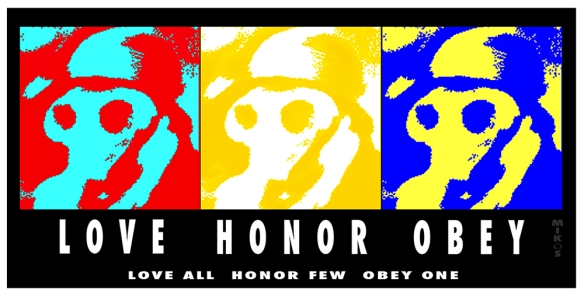 "MIKOS - ""LOVE - HONOR - OBEY"" - LHO - MIKOS - ""LOVE ALL - HONOR FEW - OBEY ONE"" - MIKOS - ARTS - MIKOSARTS - MIKOS - ARTS - MIKOS - MIKOSARTS - ARTWORKS - by - MIKOS - ARTWORK - by - MIKOS  - ART - by - MIKOS - PAPPASARTS - ""Paintings - by - MIKOS""   -   MIKOSFILMS -   ""MIKOS FILMS""  -  ""MIKOSPAINTINGS""  -  ""MIKOS - PAINTINGS"" - ""cloud maker guild"" -  cloud - maker - guild""  - MIKOS.info - MIKOSarts ,   ""the Cloud Maker Guild"", "" Cloud Maker Guild"", ""THE CLOUD MAKERS GUILD"", ""CLOUD MAKERS GUILD"" , MIKOS ARTS , MLPappas , PappasArts , MIKOS , MIKOSarts.wordpress.com , PAPPASARTS.WORDPRESS.COM , mikos , pappasarts , ARTWORKS by MIKOS , ARTWORK by MIKOS , ART by MIKOS , Paintings by MIKOS  - MIKOS - MIKOSarts - MIKOS ARTS - MLPappas - M - L - PAPPAS - PappasArts - MIKOS - MIKOSarts.wordpress.com - M-L-PAPPAS - PAPPASARTS.WORDPRESS.COM - mikos -  MIKOS - ART - MIKOSART.NET - pappasarts - ARTWORKS by MIKOS - ARTWORK by MIKOS - ART by MIKOS - Paintings by MIKOS - MIKOS -  Art , artist , ArtofMikos.com , arts , artwork , Blackmagic4K , Cinema, cinematographer, contemporaryart, FILM , FilmMaking , fineart , followart , HDSLR , http://mikosarts.wordpress.com/, http://twitter.com/mikosarts, http://www.facebook.com/MIKOSarts, illustration , impressionism , laart, M.L.Pappas , MIKOS , MIkosArts.com , MIKOSarts.wordpress.com , mlp , museums , new art gallery , nyart , Painting , Painting ContemporaryArt , paintings, pappas, PappasArts, PappasArts.com, photographer, photography,  sunset hill , surrealism, Surrealist, TheArtofMikos.com , twitter , www.twitter.com/mikosarts  ,""ArtWork by MIKOS"", ""ArtWorks by MIKOS"", ""ART of MIKOS"", ""Rains of Fire by Mikos"" , ""Art by MIKOS"" , ""MIKOS ARTS"" ,""ARTWORK by MIKOS "" , ""ARTWORKS by MIKOS"" , ""the MIKOS ARTWORKS"" , ""Paintings by MIKOS"" , ""MIKOS Paintings"" ,MIKOS ,  ""MIKOS ARTS"" , ""MIKOS "", MIKOSARTS , ""ARTWORKS by MIKOS"" , ""MIKOS ARTS"" ,""ART of MIKOS"" , MLPappas , PappasArts , MIKOSarts , MIKOSarts.com ,#mikos, #pappasarts ,#mlpappas, #mikosarts ,""Paintings and ArtWork by MIKOS"" ,  MLPappas , PappasArts , MIKOSarts ,""MIKOS ARTS""  , http://PAPPASARTS.WORDPRESS.COM ,  http://TWITTER.COM/PAPPASARTS , http://MIKOSarts.wordpress.com , #art, #follow,#Art, #painting, #fineart ,#contemporaryart ,#drawing ,#artist, #arts, ""ArtWork by MIKOS"" ,""ArtWorks by MIKOS"" ,""ART of MIKOS"" ,""Rains of Fire by Mikos"", ""Art by MIKOS"" ,""MIKOS ARTS"" , MIKOS, MIKOSARTS , ""ART by MIKOS"", ""ARTWORK by MIKOS "" , ""ARTWORKS by MIKOS"" ,  ""MIKOS ARTS"" ,""ARTWORK by MIKOS "" , ""ARTWORKS by MIKOS"" , ""the MIKOS ARTWORKS"" , ""Paintings by MIKOS"" , ""MIKOS Paintings"" ,http://PAPPASARTS.WORDPRESS.COM, http://TWITTER.COM/PAPPASARTS ,  http://MIKOSarts.wordpress.com , ""sunset Hill""  ""LOVE  HONOR  OBEY"" , LHO , ""LOVE  HONOR  OBEY BY MIKOS ARTS "", LHO BY MIKOS ARTS  , ""LOVE  HONOR  OBEY"" , LHO , ""LOVE  HONOR  OBEY BY MIKOS "", LHO BY MIKOS , ""LOVE  HONOR  OBEY ARTWORK "" , ""LOVE  HONOR  OBEY ART "" LHO ART "" ""LOVE ALL  HONOR FEW  OBEY ONE"""