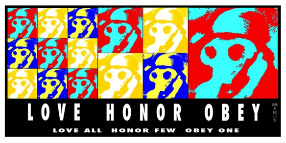 "MIKOS - ""LOVE - HONOR - OBEY"" - LHO - MIKOS - ""LOVE ALL - HONOR FEW - OBEY ONE"" - MIKOS - ARTS - MIKOSARTS - MIKOS - ARTS - MIKOS - MIKOSARTS - ARTWORKS - by - MIKOS - ARTWORK - by - MIKOS  - ART - by - MIKOS - PAPPASARTS - ""Paintings - by - MIKOS""   -   MIKOSFILMS -   ""MIKOS FILMS""  -  ""MIKOSPAINTINGS""  -  ""MIKOS - PAINTINGS"" - ""cloud maker guild"" -  cloud - maker - guild""  - MIKOS.info - MIKOSarts ,   ""the Cloud Maker Guild"", "" Cloud Maker Guild"", ""THE CLOUD MAKERS GUILD"", ""CLOUD MAKERS GUILD"" , MIKOS ARTS , MLPappas , PappasArts , MIKOS , MIKOSarts.wordpress.com , PAPPASARTS.WORDPRESS.COM , mikos , pappasarts , ARTWORKS by MIKOS , ARTWORK by MIKOS , ART by MIKOS , Paintings by MIKOS  - MIKOS - MIKOSarts - MIKOS ARTS - MLPappas - M - L - PAPPAS - PappasArts - MIKOS - MIKOSarts.wordpress.com - M-L-PAPPAS - PAPPASARTS.WORDPRESS.COM - mikos -  MIKOS - ART - MIKOSART.NET - pappasarts - ARTWORKS by MIKOS - ARTWORK by MIKOS - ART by MIKOS - Paintings by MIKOS - MIKOS -  Art , artist , ArtofMikos.com , arts , artwork , Blackmagic4K , Cinema, cinematographer, contemporaryart, FILM , FilmMaking , fineart , followart , HDSLR , http://mikosarts.wordpress.com/, http://twitter.com/mikosarts, http://www.facebook.com/MIKOSarts, illustration , impressionism , laart, M.L.Pappas , MIKOS , MIkosArts.com , MIKOSarts.wordpress.com , mlp , museums , new art gallery , nyart , Painting , Painting ContemporaryArt , paintings, pappas, PappasArts, PappasArts.com, photographer, photography,  sunset hill , surrealism, Surrealist, TheArtofMikos.com , twitter , www.twitter.com/mikosarts  ,""ArtWork by MIKOS"", ""ArtWorks by MIKOS"", ""ART of MIKOS"", ""Rains of Fire by Mikos"" , ""Art by MIKOS"" , ""MIKOS ARTS"" ,""ARTWORK by MIKOS "" , ""ARTWORKS by MIKOS"" , ""the MIKOS ARTWORKS"" , ""Paintings by MIKOS"" , ""MIKOS Paintings"" ,MIKOS ,  ""MIKOS ARTS"" , ""MIKOS "", MIKOSARTS , ""ARTWORKS by MIKOS"" , ""MIKOS ARTS"" ,""ART of MIKOS"" , MLPappas , PappasArts , MIKOSarts , MIKOSarts.com ,#mikos, #pappasarts ,#mlpappas, #mikosarts ,""Paintings and ArtWork by MIKOS"" ,  MLPappas , PappasArts , MIKOSarts ,""MIKOS ARTS""  , http://PAPPASARTS.WORDPRESS.COM ,  http://TWITTER.COM/PAPPASARTS , http://MIKOSarts.wordpress.com , #art, #follow,#Art, #painting, #fineart ,#contemporaryart ,#drawing ,#artist, #arts, ""ArtWork by MIKOS"" ,""ArtWorks by MIKOS"" ,""ART of MIKOS"" ,""Rains of Fire by Mikos"", ""Art by MIKOS"" ,""MIKOS ARTS"" , MIKOS, MIKOSARTS , ""ART by MIKOS"", ""ARTWORK by MIKOS "" , ""ARTWORKS by MIKOS"" ,  ""MIKOS ARTS"" ,""ARTWORK by MIKOS "" , ""ARTWORKS by MIKOS"" , ""the MIKOS ARTWORKS"" , ""Paintings by MIKOS"" , ""MIKOS Paintings"" ,http://PAPPASARTS.WORDPRESS.COM, http://TWITTER.COM/PAPPASARTS ,  http://MIKOSarts.wordpress.com , ""sunset Hill""  ""LOVE  HONOR  OBEY"" , LHO , ""LOVE  HONOR  OBEY BY MIKOS ARTS "", LHO BY MIKOS ARTS  , ""LOVE  HONOR  OBEY"" , LHO , ""LOVE  HONOR  OBEY BY MIKOS "", LHO BY MIKOS , ""LOVE  HONOR  OBEY ARTWORK "" , ""LOVE  HONOR  OBEY ART "" LHO ART "" ""LOVE ALL  HONOR FEW  OBEY ONE"" , LHO - mikos"