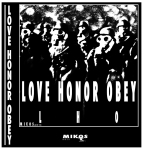 "LHO ,  MIKOS , LHO , ART  LHO , ""LHO ART"" ,"" LHO ARTS"" , ""LHO ARTWORK""  ,  ""LHO POSTER"" , ""MIKOS ARTS"" , ""LHO SERIES"" ,  ""LOVE  HONOR  OBEY"" , LHO , ""LOVE  HONOR  OBEY BY MIKOS ARTS "", LHO BY MIKOS ARTS  , ""LOVE  HONOR  OBEY"" , LHO , ""LOVE  HONOR  OBEY BY MIKOS "", LHO BY MIKOS , ""LOVE  HONOR  OBEY ARTWORK "" , ""LOVE  HONOR  OBEY ART "" LHO ART "" ""The LHO series"" , ""LHO series""  ,"" LOVE ALL  HONOR FEW  OBEY ONE""   , Artist MIKOS , MIKOS ARTIST , "" Artist MIKOS"", ""MIKOS ARTIST"" , MIKOS ARTIST , ""MIKOS ARTIST""   MIKOS , LHO , ""LHO ART"" , ""LHO ARTWORK""  , ""LHO POSTER"" , ""MIKOS ARTS"" , ""LHO SERIES"" , LHOART ,  LHOARTS  ,  LHO ARTS ,  , art , followArt , painting , contemporaryart , drawing , artist , mikos , arts , streetart , artwit , twitart , artist  , MIKOS , MIKOSARTS , MIKOS ARTS , MIKOS , MIKOSARTS , ARTWORKS by MIKOS , ARTWORK by MIKOS  , ART by MIKOS , PAPPASARTS , ""Paintings by MIKOS""   ,   MIKOSFILMS ,   ""MIKOS FILMS""  ,  MIKOS PAINTINGS  ,  ""MIKOS PAINTINGS"" , ""MIKOS Artwork"" , ""MIKOS Artworks"" , #LHO , #LHOART ,  #MIKOS  , #MIKOSARTS , #LHOARTS   ,MIKOS , MIKOS.info ,  MIKOSarts , MIKOS.info ,  MIKOSARTS.NET ,  ""the Cloud Maker Guild"", "" Cloud Maker Guild"", ""THE CLOUD MAKERS GUILD"", ""CLOUD MAKERS GUILD"" , MIKOS ARTS , MLPappas , ""M L PAPPAS""  ,  M-L-PAPPAS , PappasArts , MIKOS , MIKOSarts.wordpress.com , PAPPASARTS.WORDPRESS.COM , mikos , MIKOS ART , MIKOSART.NET , pappasarts , ARTWORKS by MIKOS , ARTWORK by MIKOS , ART by MIKOS , Paintings by MIKOS , Art , artist , ArtofMikos.com , arts , artwork , Blackmagic4K , Cinema, cinematographer, contemporaryart, FILM , FilmMaking , fineart , followart , HDSLR , http://mikosarts.wordpress.com/, http://twitter.com/mikosarts, http://www.facebook.com/MIKOSarts, illustration , impressionism , laart, M.L.Pappas , MIKOS , MIkosArts.com , MIKOSarts.wordpress.com , mlp , museums , new art gallery , nyart , Painting , Painting ContemporaryArt , paintings, pappas, PappasArts, PappasArts.com, photographer, photography,  sunset hill , surrealism, Surrealist, TheArtofMikos.com , twitter , www.twitter.com/mikosarts  ,""ArtWork by MIKOS"", ""ArtWorks by MIKOS"", ""ART of MIKOS"", ""Rains of Fire by Mikos"" , ""Art by MIKOS"" , ""MIKOS ARTS"" ,""ARTWORK by MIKOS "" , ""ARTWORKS by MIKOS"" , ""the MIKOS ARTWORKS"" , ""Paintings by MIKOS"" , ""MIKOS Paintings"" ,MIKOS ,  ""MIKOS ARTS"" , ""MIKOS "", MIKOSARTS , ""ARTWORKS by MIKOS"" , ""MIKOS ARTS"" ,""ART of MIKOS"" , MLPappas , PappasArts , MIKOSarts , MIKOSarts.com ,#mikos, #pappasarts ,#mlpappas, #mikosarts ,""Paintings and ArtWork by MIKOS"" ,  MLPappas , PappasArts , MIKOSarts ,""MIKOS ARTS""  , http://PAPPASARTS.WORDPRESS.COM ,  http://TWITTER.COM/PAPPASARTS , http://MIKOSarts.wordpress.com , #art, #follow,#Art, #painting, #fineart ,#contemporaryart ,#drawing ,#artist, #arts, ""ArtWork by MIKOS"" ,""ArtWorks by MIKOS"" ,""ART of MIKOS"" ,""Rains of Fire by Mikos"", ""Art by MIKOS"" ,""MIKOS ARTS"" , MIKOS, MIKOSARTS , ""ART by MIKOS"", ""ARTWORK by MIKOS "" , ""ARTWORKS by MIKOS"" ,  ""MIKOS ARTS"" ,""ARTWORK by MIKOS "" , ""ARTWORKS by MIKOS"" , ""the MIKOS ARTWORKS"" , ""Paintings by MIKOS"" , ""MIKOS Paintings"" ,http://PAPPASARTS.WORDPRESS.COM, http://TWITTER.COM/PAPPASARTS ,  http://MIKOSarts.wordpress.com , ""sunset Hill""-   , #LHO , #LHOART ,  #MIKOS  , #MIKOSARTS , #LHOARTS  , #THESILENCER , #THESILENCERS ,"