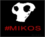 "#MIKOS , #LHO , #LHOART  , #MIKOSARTS , #LHOARTS  , #THESILENCER , #THESILENCERS , #MIKOS , #MIKOSART , LHO , MIKOS , LHO , ART LHO , ""LHO ART"" ,"" LHO ARTS"" , ""LHO ARTWORK""  , ""LHO POSTER"" , ""MIKOS ARTS"" , ""LHO SERIES"" , ""LOVE HONOR OBEY"" , LHO , ""LOVE HONOR OBEY BY MIKOS ARTS "", LHO BY MIKOS ARTS , ""LOVE HONOR OBEY"" , LHO , ""LOVE HONOR OBEY BY MIKOS "", LHO BY MIKOS , ""LOVE HONOR OBEY ARTWORK "" , ""LOVE HONOR OBEY ART "" LHO ART "" ""The LHO series"" , ""LHO series"" ,"" LOVE ALL HONOR FEW OBEY ONE"" , Artist MIKOS , MIKOS ARTIST , "" Artist MIKOS"", ""MIKOS ARTIST"" , MIKOS ARTIST , ""MIKOS ARTIST"" MIKOS , LHO , ""LHO ART"" , ""LHO ARTWORK""  , ""LHO POSTER"" , ""MIKOS ARTS"" , ""LHO SERIES"" , LHOART , LHOARTS , LHO ARTS , , art , followArt , painting , contemporaryart , drawing , artist , mikos , arts , streetart , artwit , twitart , artist , MIKOS , MIKOSARTS , MIKOS ARTS , MIKOS , #MIKOS, MIKOSARTS , ARTWORKS by MIKOS , ARTWORK by MIKOS , ART by MIKOS , PAPPASARTS , ""Paintings by MIKOS"" , MIKOSFILMS , ""MIKOS FILMS"" , MIKOS PAINTINGS , ""MIKOS PAINTINGS"" , ""MIKOS Artwork"" , ""MIKOS Artworks"" , #LHO , #LHOART , #MIKOS , #MIKOSARTS , #LHOARTS ,MIKOS , MIKOS.info , MIKOSarts , MIKOS.info , MIKOSARTS.NET , ""the Cloud Maker Guild"", "" Cloud Maker Guild"", ""THE CLOUD MAKERS GUILD"", ""CLOUD MAKERS GUILD"" , MIKOS ARTS , MLPappas , ""M L PAPPAS"" , M-L-PAPPAS , PappasArts , MIKOS , MIKOSarts.wordpress.com , PAPPASARTS.WORDPRESS.COM , mikos , MIKOS ART , MIKOSART.NET , pappasarts , ARTWORKS by MIKOS , ARTWORK by MIKOS , ART by MIKOS , Paintings by MIKOS , Art , artist , ArtofMikos.com , arts , artwork , Blackmagic4K , Cinema, cinematographer, contemporaryart, FILM , FilmMaking , fineart , followart , HDSLR , http://mikosarts.wordpress.com/, http://twitter.com/mikosarts, http://www.facebook.com/MIKOSarts, illustration , #MIKOS , impressionism , laart, M.L.Pappas , MIKOS , MIkosArts.com , MIKOSarts.wordpress.com , mlp , museums , new art gallery , nyart , Painting , Painting ContemporaryArt , paintings, pappas, PappasArts, PappasArts.com, photographer, #MIKOS ,photography, sunset hill , surrealism, Surrealist, TheArtofMikos.com , twitter , www.twitter.com/mikosarts ,""ArtWork by MIKOS"", #MIKOS , #LHO , #LHOART  , #MIKOSARTS , #LHOARTS  , #THESILENCER , #THESILENCERS , ""ArtWorks by MIKOS"", ""ART of MIKOS"", ""Rains of Fire by Mikos"" , ""Art by MIKOS"" , ""MIKOS ARTS"" ,""ARTWORK by MIKOS "" , ""ARTWORKS by MIKOS"" , ""the MIKOS ARTWORKS"" , #MIKOS ,""Paintings by MIKOS"" , ""MIKOS Paintings"" ,MIKOS , ""MIKOS ARTS"" , ""MIKOS "", MIKOSARTS , ""ARTWORKS by MIKOS"" , ""MIKOS ARTS"" ,""ART of MIKOS"" , MLPappas , PappasArts , MIKOSarts , MIKOSarts.com ,#mikos, #pappasarts ,#mlpappas, #mikosarts ,""Paintings and ArtWork by MIKOS"" , MLPappas , PappasArts , MIKOSarts ,""MIKOS ARTS"" , http://PAPPASARTS.WORDPRESS.COM , http://TWITTER.COM/PAPPASARTS , http://MIKOSarts.wordpress.com , #art, #follow,#Art, #painting, #fineart ,#contemporaryart ,#drawing ,#artist, #arts, ""ArtWork by MIKOS"" ,""ArtWorks by MIKOS"" ,""ART of MIKOS"" , #MIKOS ,""Rains of Fire by Mikos"", ""Art by MIKOS"" ,""MIKOS ARTS"" , MIKOS, MIKOSARTS , ""ART by MIKOS"", ""ARTWORK by MIKOS "" , ""ARTWORKS by MIKOS"" , ""MIKOS ARTS"" ,""ARTWORK by MIKOS "" , ""ARTWORKS by MIKOS"" , ""the MIKOS ARTWORKS"" , ""Paintings by MIKOS"" , ""MIKOS Paintings"" ,http://PAPPASARTS.WORDPRESS.COM, http://TWITTER.COM/PAPPASARTS , http://MIKOSarts.wordpress.com , ""sunset Hill""- , #LHO , #LHOART , #MIKOS , #MIKOSARTS , #LHOARTS , #THESILENCER , #THESILENCERS , #MIKOSART , THESILENCER , THESILENCERS -"