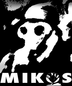 "MIKOS - PAPPASARTS - MIKOSARTS - MIKOS - ARTS - PAPPASARTS.COM - MIKOSARTS.COM - MLPAPPAS - MIKOS - MIKOS - PAINTINGS - ARTWORKS - LOVE - HONOR - OBEY - LHO - ART - MIKOS.INFO = MIKOS - ""LOVE - HONOR - OBEY"" - LHO - MIKOS - ""LOVE ALL - HONOR FEW - OBEY ONE"" - MIKOS - ARTS - MIKOSARTS - MIKOS - ARTS - MIKOS - MIKOSARTS - ARTWORKS - by - MIKOS - ARTWORK - by - MIKOS  - ART - by - MIKOS - PAPPASARTS - ""Paintings - by - MIKOS""   -   MIKOSFILMS -   ""MIKOS FILMS""  -  ""MIKOSPAINTINGS""  -  ""MIKOS - PAINTINGS"" - ""cloud maker guild"" -  cloud - maker - guild""  - MIKOS.info - MIKOSarts ,   ""the Cloud Maker Guild"", "" Cloud Maker Guild"", ""THE CLOUD MAKERS GUILD"", ""CLOUD MAKERS GUILD"" , MIKOS ARTS , MLPappas , PappasArts , MIKOS , MIKOSarts.wordpress.com , PAPPASARTS.WORDPRESS.COM , mikos , pappasarts , ARTWORKS by MIKOS , ARTWORK by MIKOS , ART by MIKOS , Paintings by MIKOS  - MIKOS - MIKOSarts - MIKOS ARTS - MLPappas - M - L - PAPPAS - PappasArts - MIKOS - MIKOSarts.wordpress.com - M-L-PAPPAS - PAPPASARTS.WORDPRESS.COM - mikos -  MIKOS - ART - MIKOSART.NET - pappasarts - ARTWORKS by MIKOS - ARTWORK by MIKOS - ART by MIKOS - Paintings by MIKOS - MIKOS -  Art , artist , ArtofMikos.com , arts , artwork , Blackmagic4K , Cinema, cinematographer, contemporaryart, FILM , FilmMaking , fineart , followart , HDSLR , http://mikosarts.wordpress.com/, http://twitter.com/mikosarts, http://www.facebook.com/MIKOSarts, illustration , impressionism , laart, M.L.Pappas , MIKOS , MIkosArts.com , MIKOSarts.wordpress.com , mlp , museums , new art gallery , nyart , Painting , Painting ContemporaryArt , paintings, pappas, PappasArts, PappasArts.com, photographer, photography,  sunset hill , surrealism, Surrealist, TheArtofMikos.com , twitter , www.twitter.com/mikosarts  ,""ArtWork by MIKOS"", ""ArtWorks by MIKOS"", ""ART of MIKOS"", ""Rains of Fire by Mikos"" , ""Art by MIKOS"" , ""MIKOS ARTS"" ,""ARTWORK by MIKOS "" , ""ARTWORKS by MIKOS"" , ""the MIKOS ARTWORKS"" , ""Paintings by MIKOS"" , ""MIKOS Paintings"" ,MIKOS ,  ""MIKOS ARTS"" , ""MIKOS "", MIKOSARTS , ""ARTWORKS by MIKOS"" , ""MIKOS ARTS"" ,""ART of MIKOS"" , MLPappas , PappasArts , MIKOSarts , MIKOSarts.com ,#mikos, #pappasarts ,#mlpappas, #mikosarts ,""Paintings and ArtWork by MIKOS"" ,  MLPappas , PappasArts , MIKOSarts ,""MIKOS ARTS""  , http://PAPPASARTS.WORDPRESS.COM ,  http://TWITTER.COM/PAPPASARTS , http://MIKOSarts.wordpress.com , #art, #follow,#Art, #painting, #fineart ,#contemporaryart ,#drawing ,#artist, #arts, ""ArtWork by MIKOS"" ,""ArtWorks by MIKOS"" ,""ART of MIKOS"" ,""Rains of Fire by Mikos"", ""Art by MIKOS"" ,""MIKOS ARTS"" , MIKOS, MIKOSARTS , ""ART by MIKOS"", ""ARTWORK by MIKOS "" , ""ARTWORKS by MIKOS"" ,  ""MIKOS ARTS"" ,""ARTWORK by MIKOS "" , ""ARTWORKS by MIKOS"" , ""the MIKOS ARTWORKS"" , ""Paintings by MIKOS"" , ""MIKOS Paintings"" ,http://PAPPASARTS.WORDPRESS.COM, http://TWITTER.COM/PAPPASARTS ,  http://MIKOSarts.wordpress.com , ""sunset Hill""  ""LOVE  HONOR  OBEY"" , LHO , ""LOVE  HONOR  OBEY BY MIKOS ARTS "", LHO BY MIKOS ARTS  , ""LOVE  HONOR  OBEY"" , LHO , ""LOVE  HONOR  OBEY BY MIKOS "", LHO BY MIKOS , ""LOVE  HONOR  OBEY ARTWORK "" , ""LOVE  HONOR  OBEY ART "" LHO ART "" ""LOVE ALL  HONOR FEW  OBEY ONE"" , LHO - mikos - Artist MIKOS , MIKOS ARTIST , "" Artist MIKOS"", ""MIKOS ARTIST"" , MIKOS ARTIST , ""MIKOS ARTIST"""