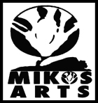 "MIKOS - PAPPASARTS - MIKOSARTS - MIKOS - ARTS - PAPPASARTS.COM - MIKOSARTS.COM - MLPAPPAS - MIKOS - MIKOS - PAINTINGS - ARTWORKS - LOVE - HONOR - OBEY - LHO - ART - MIKOS.INFO = MIKOS - ""LOVE - HONOR - OBEY"" - LHO - MIKOS - ""LOVE ALL - HONOR FEW - OBEY ONE"" - MIKOS - ARTS - MIKOSARTS - MIKOS - ARTS - MIKOS - MIKOSARTS - ARTWORKS - by - MIKOS - ARTWORK - by - MIKOS  - ART - by - MIKOS - PAPPASARTS - ""Paintings - by - MIKOS""   -   MIKOSFILMS -   ""MIKOS FILMS""  -  ""MIKOSPAINTINGS""  -  ""MIKOS - PAINTINGS"" - ""cloud maker guild"" -  cloud - maker - guild""  - MIKOS.info - MIKOSarts ,   ""the Cloud Maker Guild"", "" Cloud Maker Guild"", ""THE CLOUD MAKERS GUILD"", ""CLOUD MAKERS GUILD"" , MIKOS ARTS , MLPappas , PappasArts , MIKOS , MIKOSarts.wordpress.com , PAPPASARTS.WORDPRESS.COM , mikos , pappasarts , ARTWORKS by MIKOS , ARTWORK by MIKOS , ART by MIKOS , Paintings by MIKOS  - MIKOS - MIKOSarts - MIKOS ARTS - MLPappas - M - L - PAPPAS - PappasArts - MIKOS - MIKOSarts.wordpress.com - M-L-PAPPAS - PAPPASARTS.WORDPRESS.COM - mikos -  MIKOS - ART - MIKOSART.NET - pappasarts - ARTWORKS by MIKOS - ARTWORK by MIKOS - ART by MIKOS - Paintings by MIKOS - MIKOS -  Art , artist , ArtofMikos.com , arts , artwork , Blackmagic4K , Cinema, cinematographer, contemporaryart, FILM , FilmMaking , fineart , followart , HDSLR , http://mikosarts.wordpress.com/, http://twitter.com/mikosarts, http://www.facebook.com/MIKOSarts, illustration , impressionism , laart, M.L.Pappas , MIKOS , MIkosArts.com , MIKOSarts.wordpress.com , mlp , museums , new art gallery , nyart , Painting , Painting ContemporaryArt , paintings, pappas, PappasArts, PappasArts.com, photographer, photography,  sunset hill , surrealism, Surrealist, TheArtofMikos.com , twitter , www.twitter.com/mikosarts  ,""ArtWork by MIKOS"", ""ArtWorks by MIKOS"", ""ART of MIKOS"", ""Rains of Fire by Mikos"" , ""Art by MIKOS"" , ""MIKOS ARTS"" ,""ARTWORK by MIKOS "" , ""ARTWORKS by MIKOS"" , ""the MIKOS ARTWORKS"" , ""Paintings by MIKOS"" , ""MIKOS Paintings"" ,MIKOS ,  ""MIKOS ARTS"" , ""MIKOS "", MIKOSARTS , ""ARTWORKS by MIKOS"" , ""MIKOS ARTS"" ,""ART of MIKOS"" , MLPappas , PappasArts , MIKOSarts , MIKOSarts.com ,#mikos, #pappasarts ,#mlpappas, #mikosarts ,""Paintings and ArtWork by MIKOS"" ,  MLPappas , PappasArts , MIKOSarts ,""MIKOS ARTS""  , http://PAPPASARTS.WORDPRESS.COM ,  http://TWITTER.COM/PAPPASARTS , http://MIKOSarts.wordpress.com , #art, #follow,#Art, #painting, #fineart ,#contemporaryart ,#drawing ,#artist, #arts, ""ArtWork by MIKOS"" ,""ArtWorks by MIKOS"" ,""ART of MIKOS"" ,""Rains of Fire by Mikos"", ""Art by MIKOS"" ,""MIKOS ARTS"" , MIKOS, MIKOSARTS , ""ART by MIKOS"", ""ARTWORK by MIKOS "" , ""ARTWORKS by MIKOS"" ,  ""MIKOS ARTS"" ,""ARTWORK by MIKOS "" , ""ARTWORKS by MIKOS"" , ""the MIKOS ARTWORKS"" , ""Paintings by MIKOS"" , ""MIKOS Paintings"" ,http://PAPPASARTS.WORDPRESS.COM, http://TWITTER.COM/PAPPASARTS ,  http://MIKOSarts.wordpress.com , ""sunset Hill""  ""LOVE  HONOR  OBEY"" , LHO , ""LOVE  HONOR  OBEY BY MIKOS ARTS "", LHO BY MIKOS ARTS  , ""LOVE  HONOR  OBEY"" , LHO , ""LOVE  HONOR  OBEY BY MIKOS "", LHO BY MIKOS , ""LOVE  HONOR  OBEY ARTWORK "" , ""LOVE  HONOR  OBEY ART "" LHO ART "" ""LOVE ALL  HONOR FEW  OBEY ONE"" , LHO - mikos"
