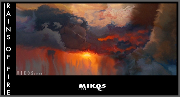 "#MIKOS , #LHO , #LHOART  , #MIKOSARTS , #LHOARTS  , #THESILENCER , #THESILENCERS ,  #MIKOS  , #MIKOSART , LHO ,  MIKOS , LHO , ART  LHO , ""LHO ART"" ,"" LHO ARTS"" , ""LHO ARTWORK""  ,  ""LHO POSTER"" , ""MIKOS ARTS"" , ""LHO SERIES"" ,  ""LOVE  HONOR  OBEY"" , LHO , ""LOVE  HONOR  OBEY BY MIKOS ARTS "", LHO BY MIKOS ARTS  , ""LOVE  HONOR  OBEY"" , LHO , ""LOVE  HONOR  OBEY BY MIKOS "", LHO BY MIKOS , ""LOVE  HONOR  OBEY ARTWORK "" , #SILENCERSAYS  ,""LOVE  HONOR  OBEY ART "" LHO ART "" ""The LHO series"" , ""LHO series""  ,"" LOVE ALL  HONOR FEW  OBEY ONE""   , Artist MIKOS , MIKOS ARTIST , "" Artist MIKOS"", ""MIKOS ARTIST"" , MIKOS ARTIST , ""MIKOS ARTIST""   MIKOS , LHO , ""LHO ART"" , ""LHO ARTWORK""  , ""LHO POSTER"" , ""MIKOS ARTS"" , ""LHO SERIES"" , LHOART ,  LHOARTS  ,  LHO ARTS ,  , art , followArt , painting , contemporaryart , drawing , artist , mikos , arts , streetart , artwit , twitart , artist  , MIKOS , MIKOSARTS , MIKOS ARTS , MIKOS , #MIKOS,  MIKOSARTS , ARTWORKS by MIKOS , ARTWORK by MIKOS  , ART by MIKOS , PAPPASARTS , ""Paintings by MIKOS""   ,   MIKOSFILMS ,   ""MIKOS FILMS""  ,  MIKOS PAINTINGS  ,  ""MIKOS PAINTINGS"" , ""MIKOS Artwork"" , ""MIKOS Artworks"" , #LHO , #LHOART ,  #MIKOS  , #MIKOSARTS , #LHOARTS   ,MIKOS , MIKOS.info ,  MIKOSarts , MIKOS.info ,  MIKOSARTS.NET ,  ""the Cloud Maker Guild"", "" Cloud Maker Guild"", ""THE CLOUD MAKERS GUILD"", ""CLOUD MAKERS GUILD"" , MIKOS ARTS , MLPappas , ""M L PAPPAS""  ,  M-L-PAPPAS , PappasArts , MIKOS , MIKOSarts.wordpress.com , PAPPASARTS.WORDPRESS.COM , mikos , MIKOS ART , MIKOSART.NET , pappasarts , ARTWORKS by MIKOS , ARTWORK by MIKOS , ART by MIKOS , Paintings by MIKOS , Art , artist , ArtofMikos.com , arts , artwork , Blackmagic4K , Cinema, cinematographer, contemporaryart, FILM , FilmMaking , fineart , followart , HDSLR , http://mikosarts.wordpress.com/, http://twitter.com/mikosarts, http://www.facebook.com/MIKOSarts, illustration , #MIKOS , impressionism , laart, M.L.Pappas , #SILENCERSAYS , MIKOS , MIkosArts.com , MIKOSarts.wordpress.com , mlp , museums , new art gallery , nyart , Painting , Painting ContemporaryArt , paintings, pappas, PappasArts, PappasArts.com, photographer, #MIKOS ,photography,  sunset hill , surrealism, Surrealist, TheArtofMikos.com , twitter , www.twitter.com/mikosarts  ,""ArtWork by MIKOS"",  #MIKOS , #LHO , #LHOART  , #MIKOSARTS , #LHOARTS  , #THESILENCER , #THESILENCERS  , ""ArtWorks by MIKOS"", ""ART of MIKOS"", ""Rains of Fire by Mikos"" , ""Art by MIKOS"" , ""MIKOS ARTS"" ,""ARTWORK by MIKOS "" , ""ARTWORKS by MIKOS"" , ""the MIKOS ARTWORKS"" , #MIKOS ,""Paintings by MIKOS"" , ""MIKOS Paintings"" ,MIKOS ,  ""MIKOS ARTS"" , ""MIKOS "", MIKOSARTS , ""ARTWORKS by MIKOS"" , ""MIKOS ARTS"" ,""ART of MIKOS"" , MLPappas , PappasArts , MIKOSarts , MIKOSarts.com ,#mikos, #pappasarts ,#mlpappas, #mikosarts ,""Paintings and ArtWork by MIKOS"" ,  MLPappas , PappasArts , MIKOSarts ,""MIKOS ARTS""  , http://PAPPASARTS.WORDPRESS.COM ,  http://TWITTER.COM/PAPPASARTS , http://MIKOSarts.wordpress.com , #art, #follow,#Art, #painting, #fineart ,#contemporaryart ,#drawing ,#artist, #arts, ""ArtWork by MIKOS"" ,""ArtWorks by MIKOS"" ,""ART of MIKOS"" , #MIKOS ,""Rains of Fire by Mikos"", ""Art by MIKOS"" ,""MIKOS ARTS"" , MIKOS, MIKOSARTS , ""ART by MIKOS"", ""ARTWORK by MIKOS "" , #SILENCERSAYS ,   ""ARTWORKS by MIKOS"" ,  ""MIKOS ARTS"" ,""ARTWORK by MIKOS "" , ""ARTWORKS by MIKOS"" , ""the MIKOS ARTWORKS"" , ""Paintings by MIKOS"" , ""MIKOS Paintings"" ,http://PAPPASARTS.WORDPRESS.COM, http://TWITTER.COM/PAPPASARTS ,  http://MIKOSarts.wordpress.com , ""sunset Hill""-   , #LHO , #LHOART ,  #MIKOS  , #MIKOSARTS , #LHOARTS  , #THESILENCER , #THESILENCERS , #MIKOSART , THESILENCER , THESILENCERS  -"