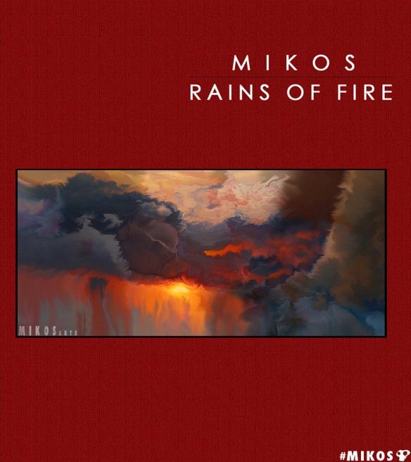_MIKOS _ #MIKOS _ #LHO _ PAPPASARTS _ART_PAINTING_FINEART_MIKOS_ARTIST_MIKOS_CONTEMPORARY_ART_