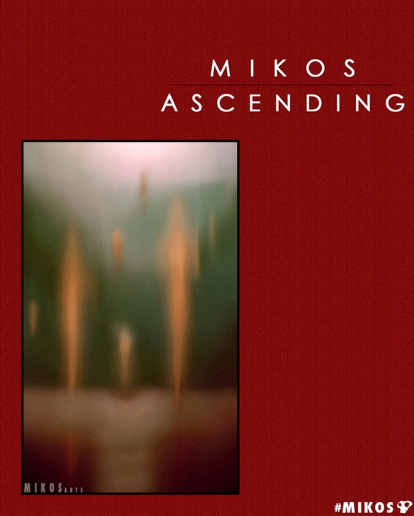 "MIKOS , #MIKOS , ""MIKOS"" , ""#MIKOS"", ""ART by MIKOS"", ""ART of MIKOS"", ""ARTWORK by MIKOS "", ""ARTWORKS by MIKOS"", ""LHO POSTER"", ""MIKOS ARTS"", ""MIKOS Artwork"", ""MIKOS Artworks"", ""MIKOS FILMS"" , ""MIKOS Paintings"" , ""MIKOSARTS"" , ""Paintings by MIKOS"" , ""Rains of Fire by Mikos"" , ""MIKOS ARTWORKS"" , #art , #drawing , #follow , #LHOART , #LHOARTS , #MIKOSART , #SILENCERSAYS , #THESILENCER , #THESILENCERS , ART LHO , artist , ArtofMikos.com , arts , artwit , artwork , "" Artist MIKOS"" , ""LHO ART"" , ""LHO ARTWORK"" , ""LHO series"" , MIKOS , #MIKOS , ""MIKOS"" , ""#MIKOS"", ""LHO"" , ""LOVE HONOR OBEY ART "" LHO ART "" ""The LHO series"" , ""LOVE HONOR OBEY ARTWORK "" , ""LOVE HONOR OBEY "" , ""LOVE HONOR OBEY BY MIKOS ARTS "" , ""LOVE HONOR OBEY BY MIKOS "" , ""MIKOS ARTIST"" MIKOS , ""MIKOS PAPPAS"" , ""THE ARTIST MIKOS"" , "" LHO ARTS"" , "" LOVE ALL HONOR FEW OBEY ONE"" , Cinema , cinematographer , contemporaryart , FILM , FilmMaking , fineart , followart , HDSLR , http://mikosarts.wordpress.com/ , http://PAPPASARTS.WORDPRESS.COM , http://twitter.com/mikosarts , http://TWITTER.COM/PAPPASARTS , http://www.facebook.com/MIKOSarts , illustration , impressionism , la-art , NY-ART , LHO BY MIKOS , LHO BY MIKOS ARTS , M.L.Pappas , Michael Pappas art , Michael Pappas artwork , Michael Pappas paintings , MIKOS , MIKOS ART , MIKOS ARTIST , mikos Pappas art , mikos Pappas paintings , MIKOS - PAPPAS , MIKOS.info , MIKOSART.NET , MIkosArts.com , MIKOSARTS.NET , MIKOSarts.wordpress.com , MIKOSFILMS , mlp , MLPappas , museums , new art gallery , nyart , Painting , Painting ContemporaryArt , paintings , pappas , PAPPASARTS , PappasArts.com , PAPPASARTS.WORDPRESS.COM , photographer , photography , streetart , street-art , sunset hill , surrealism , Surrealist , THE SILENCER , THE SILENCERS , TheArtofMikos.com , THESILENCERS , mikos Pappas artwork , twitart , twitter , www.twitter.com/mikosarts , #MIKOS , MIKOS , ""#MIKOS"" , ""MIKOS"" ,""ARTIST MIKOS"" , MIKOS-ARTS , MIKOSARTS , ""MIKOS-ARTS"" , ""MIKOSARTS"" , #TheSilencer , ""Artist Mikos"" ,"