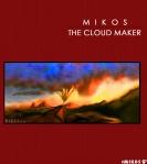 MIKOS , #MIKOS , #LHO , #LHOART , #MIKOSARTS , #LHOARTS , #