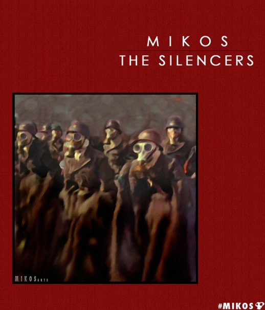 "MIKOS-#MIKOS-#LHO-#LHOART-#MIKOSARTS -#LHOARTS-#THESILENCER-#THESILENCERS-THE-ARTIST-MIKOS-#MIKOSART-LHO-MIKOS-LHO-ART-LHO - ""LHO ART"" -"" LHO ARTS"" - ""LHO ARTWORK""  -  ""LHO POSTER"" - ""MIKOS ARTS"" - ""LHO SERIES"" -  ""LOVE  HONOR  OBEY"" - LHO - ""LOVE  HONOR  OBEY BY MIKOS ARTS ""- LHO BY MIKOS ARTS  - ""LOVE  HONOR  OBEY"" - LHO - ""LOVE  HONOR  OBEY BY MIKOS ""- LHO BY MIKOS - ""LOVE  HONOR  OBEY ARTWORK "" - #SILENCERSAYS  -""LOVE  HONOR  OBEY ART "" LHO ART "" ""The LHO series"" - ""LHO series""  -"" LOVE ALL  HONOR FEW  OBEY ONE""   - Artist MIKOS - MIKOS ARTIST - "" Artist MIKOS""- ""MIKOS ARTIST"" - MIKOS ARTIST - ""MIKOS ARTIST""   MIKOS - LHO - ""LHO ART"" - ""LHO ARTWORK""  - ""LHO POSTER"" - ""MIKOS ARTS"" - ""LHO SERIES"" - LHOART -  LHOARTS  -  LHO ARTS -  - art - followArt - painting - contemporaryart - drawing - artist - mikos - arts - streetart - artwit - twitart - artist  - MIKOS - MIKOSARTS - MIKOS ARTS - MIKOS - #MIKOS-  MIKOSARTS - ARTWORKS by MIKOS - ARTWORK by MIKOS  - ART by MIKOS - PAPPASARTS - ""Paintings by MIKOS""   -   MIKOSFILMS -   ""MIKOS FILMS""  -  MIKOS PAINTINGS  -  ""MIKOS PAINTINGS"" - ""MIKOS Artwork"" - ""MIKOS Artworks"" - #LHO - #LHOART -  #MIKOS  - #MIKOSARTS - #LHOARTS   -MIKOS - MIKOS.info -  MIKOSarts - MIKOS.info -  MIKOSARTS.NET -  ""the Cloud Maker Guild""- "" Cloud Maker Guild""- ""THE CLOUD MAKERS GUILD""- ""CLOUD MAKERS GUILD"" - MIKOS ARTS - MLPappas - ""M L PAPPAS""  -  M-L-PAPPAS - PappasArts - MIKOS - MIKOSarts.wordpress.com - PAPPASARTS.WORDPRESS.COM - mikos - MIKOS ART - MIKOSART.NET - pappasarts - ARTWORKS by MIKOS - ARTWORK by MIKOS - ART by MIKOS - Paintings by MIKOS - Art - artist - ArtofMikos.com - arts - artwork - Blackmagic4K - Cinema- cinematographer- contemporaryart- FILM - FilmMaking - fineart - followart - HDSLR - http://mikosarts.wordpress.com/- http://twitter.com/mikosarts- http://www.facebook.com/MIKOSarts- illustration - #MIKOS - impressionism - laart- M.L.Pappas - #SILENCERSAYS - MIKOS - MIkosArts.com -  MIKOS - #MIKOS - ""MIKOS"" - ""#MIKOS""- MIKOS-ARTS - MIKOSARTS -  ""MIKOS-ARTS"" - ""MIKOSARTS"" -MIKOSarts.wordpress.com - mlp - museums - new art gallery - nyart - Painting - Painting ContemporaryArt - paintings- pappas- PappasArts- PappasArts.com- photographer- #MIKOS -photography-  sunset hill - #TheSilencer - surrealism- Surrealist- TheArtofMikos.com - twitter - www.twitter.com/mikosarts  -""ArtWork by MIKOS""-  #MIKOS - #LHO - #LHOART  - #MIKOSARTS - #LHOARTS  - #THESILENCER - #THESILENCERS  - ""ArtWorks by MIKOS""- ""ART of MIKOS""- ""Rains of Fire by Mikos"" - ""Art by MIKOS"" - ""MIKOS ARTS"" -""ARTWORK by MIKOS "" - ""ARTWORKS by MIKOS"" - ""the MIKOS ARTWORKS"" - #MIKOS -""Paintings by MIKOS"" - ""MIKOS Paintings"" -MIKOS -  ""MIKOS ARTS"" - ""MIKOS ""- MIKOSARTS - ""ARTWORKS by MIKOS"" - ""MIKOS ARTS"" -""ART of MIKOS"" - MLPappas - PappasArts - MIKOSarts - MIKOSarts.com -#mikos- #pappasarts -#mlpappas- #mikosarts -""Paintings and ArtWork by MIKOS"" -  MLPappas - PappasArts - MIKOSarts -""MIKOS ARTS""  - http://PAPPASARTS.WORDPRESS.COM -  http://TWITTER.COM/PAPPASARTS - http://MIKOSarts.wordpress.com - #art- #follow-#Art- #painting- #fineart -#contemporaryart -#drawing -#artist- #arts- ""ArtWork by MIKOS"" -""ArtWorks by MIKOS"" -""ART of MIKOS"" - #MIKOS -""Rains of Fire by Mikos""- ""Art by MIKOS"" -""MIKOS ARTS"" - MIKOS- MIKOSARTS - ""ART by MIKOS""- ""ARTWORK by MIKOS "" - #SILENCERSAYS -   ""ARTWORKS by MIKOS"" -  ""MIKOS ARTS"" -""ARTWORK by MIKOS "" - ""ARTWORKS by MIKOS"" - ""the MIKOS ARTWORKS"" - ""Paintings by MIKOS"" - ""MIKOS Paintings"" -http://PAPPASARTS.WORDPRESS.COM- http://TWITTER.COM/PAPPASARTS -  http://MIKOSarts.wordpress.com - ""sunset Hill""-   - #LHO - #LHOART -  #MIKOS  - #MIKOSARTS - #LHOARTS  - #THESILENCER - #THESILENCERS - #MIKOSART - THESILENCER - THESILENCERS  -  mikos Pappas artwork - mikos Pappas paintings - Michael Pappas artwork - Michael Pappas paintings - mikos Pappas art - Michael Pappas art  -  #MIKOS - #LHO - #LHOART  - #MIKOSARTS - #LHOARTS  - #THESILENCER - #THESILENCERS -  #MIKOS - #MIKOSART - THE SILENCER - THE SILENCERS- #SILENCERSAYS  -  ""MIKOS PAPPAS"" - MIKOS _ PAPPAS - Artist MIKOS - MIKOS ARTIST - ""Artist MIKOS"" - ""MIKOS ARTIST "" - ""THE ARTIST MIKOS"" -  MIKOS - #MIKOS - ""MIKOS"" - ""#MIKOS""- LA-ART- LAART- PARIS- EUROPE- UK, MET - GETTY- LACMA-MOMA-GUGGENHEIM-LOUVRE-MOCA-NYART-NY-ART-JPAULGETTY-TATE-SFMOMA"
