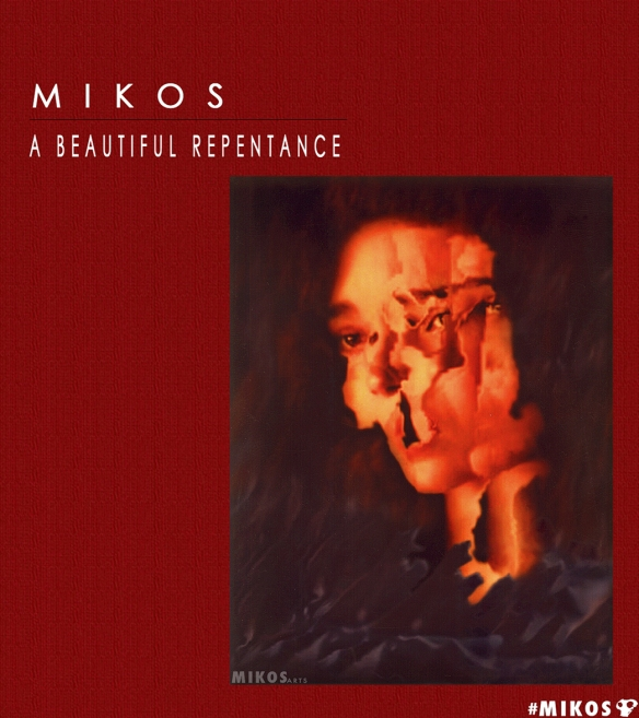 "MIKOS , #MIKOS , #LHO , #LHOART  , #MIKOSARTS , #LHOARTS  , #THESILENCER , #THESILENCERS ,  #MIKOS  , #MIKOSART , LHO , ""famous paintings"" ,  MIKOS , LHO , ART  LHO , ""LHO ART"" ,"" LHO ARTS"" , ""LHO ARTWORK""  ,  ""LHO POSTER"" , ""MIKOS ARTS"" , ""LHO SERIES"" ,  ""LOVE  HONOR  OBEY"" , LHO , ""LOVE  HONOR  OBEY BY MIKOS ARTS "", LHO BY MIKOS ARTS  , ""LOVE  HONOR  OBEY"" , LHO , ""LOVE  HONOR  OBEY BY MIKOS "", LHO BY MIKOS , ""LOVE  HONOR  OBEY ARTWORK "" , #SILENCERSAYS  ,""LOVE  HONOR  OBEY ART "" LHO ART "" ""The LHO series"" , ""LHO series""  ,"" LOVE ALL  HONOR FEW  OBEY ONE""   , Artist MIKOS , MIKOS ARTIST , "" Artist MIKOS"", ""MIKOS ARTIST"" , MIKOS ARTIST , ""MIKOS ARTIST""   MIKOS , LHO , ""LHO ART"" , ""LHO ARTWORK""  , ""LHO POSTER"" , ""MIKOS ARTS"" , ""LHO SERIES"" , LHOART ,  LHOARTS  ,  LHO ARTS ,  , art , followArt , painting , contemporaryart , drawing , artist , mikos , arts , streetart , artwit , twitart , artist  , MIKOS , MIKOSARTS , MIKOS ARTS , MIKOS , #MIKOS,  MIKOSARTS , ARTWORKS by MIKOS , ARTWORK by MIKOS  , ART by MIKOS , PAPPASARTS , ""Paintings by MIKOS""   ,   MIKOSFILMS ,   ""MIKOS FILMS""  ,  MIKOS PAINTINGS  ,  ""MIKOS PAINTINGS"" , ""MIKOS Artwork"" , ""MIKOS Artworks"" , #LHO , #LHOART ,  #MIKOS  , #MIKOSARTS , #LHOARTS   ,MIKOS , MIKOS.info ,  MIKOSarts , MIKOS.info ,  MIKOSARTS.NET ,  ""the Cloud Maker Guild"", "" Cloud Maker Guild"", ""THE CLOUD MAKERS GUILD"", ""CLOUD MAKERS GUILD"" , MIKOS ARTS , MLPappas , ""M L PAPPAS""  ,  M-L-PAPPAS , PappasArts , MIKOS , MIKOSarts.wordpress.com , PAPPASARTS.WORDPRESS.COM , mikos , MIKOS ART , MIKOSART.NET , pappasarts , ARTWORKS by MIKOS , ARTWORK by MIKOS , ART by MIKOS , Paintings by MIKOS , Art , artist , ArtofMikos.com , arts , artwork , Blackmagic4K , Cinema, cinematographer, contemporaryart, FILM , FilmMaking , fineart , followart , HDSLR , http://mikosarts.wordpress.com/, http://twitter.com/mikosarts, http://www.facebook.com/MIKOSarts, illustration , #MIKOS , impressionism , laart, M.L.Pappas , #SILENCERSAYS , MIKOS , MIkosArts.com ,  MIKOS , #MIKOS , ""MIKOS"" , ""#MIKOS"", MIKOS-ARTS , MIKOSARTS ,  ""MIKOS-ARTS"" , ""MIKOSARTS"" ,MIKOSarts.wordpress.com , mlp , museums , new art gallery , nyart , Painting , Painting ContemporaryArt , paintings, pappas, PappasArts, PappasArts.com, photographer, #MIKOS ,photography,  sunset hill , #TheSilencer , surrealism, Surrealist, TheArtofMikos.com , twitter , www.twitter.com/mikosarts  ,""ArtWork by MIKOS"",  #MIKOS , #LHO , #LHOART  , #MIKOSARTS , #LHOARTS  , #THESILENCER , #THESILENCERS  , ""ArtWorks by MIKOS"", ""ART of MIKOS"", ""Rains of Fire by Mikos"" , ""Art by MIKOS"" , ""MIKOS ARTS"" ,""ARTWORK by MIKOS "" , ""ARTWORKS by MIKOS"" , ""the MIKOS ARTWORKS"" , #MIKOS ,""Paintings by MIKOS"" , ""MIKOS Paintings"" ,MIKOS ,  ""MIKOS ARTS"" , ""MIKOS "", MIKOSARTS , ""ARTWORKS by MIKOS"" , ""MIKOS ARTS"" ,""ART of MIKOS"" , MLPappas , PappasArts , MIKOSarts , MIKOSarts.com ,#mikos, #pappasarts ,#mlpappas, #mikosarts ,""Paintings and ArtWork by MIKOS"" ,  MLPappas , PappasArts , MIKOSarts ,""MIKOS ARTS""  , http://PAPPASARTS.WORDPRESS.COM ,  http://TWITTER.COM/PAPPASARTS , http://MIKOSarts.wordpress.com , #art, #follow,#Art, #painting, #fineart ,#contemporaryart ,#drawing ,#artist, #arts, ""ArtWork by MIKOS"" ,""ArtWorks by MIKOS"" ,""ART of MIKOS"" , #MIKOS ,""Rains of Fire by Mikos"", ""Art by MIKOS"" ,""MIKOS ARTS"" , MIKOS, MIKOSARTS , ""ART by MIKOS"", ""ARTWORK by MIKOS "" , #SILENCERSAYS ,   ""ARTWORKS by MIKOS"" ,  ""MIKOS ARTS"" ,""ARTWORK by MIKOS "" , ""ARTWORKS by MIKOS"" , ""the MIKOS ARTWORKS"" , ""Paintings by MIKOS"" , ""MIKOS Paintings"" ,http://PAPPASARTS.WORDPRESS.COM, http://TWITTER.COM/PAPPASARTS ,  http://MIKOSarts.wordpress.com , ""sunset Hill""-   , #LHO , #LHOART ,  #MIKOS  , #MIKOSARTS , #LHOARTS  , #THESILENCER , #THESILENCERS , #MIKOSART , THESILENCER , THESILENCERS  -  mikos Pappas artwork , mikos Pappas paintings , Michael Pappas artwork , Michael Pappas paintings , mikos Pappas art , Michael Pappas art  ,  #MIKOS , #LHO , #LHOART  , #MIKOSARTS , #LHOARTS  , #THESILENCER , #THESILENCERS ,  #MIKOS , #MIKOSART , THE SILENCER , THE SILENCERS, #SILENCERSAYS  ,  ""MIKOS PAPPAS"" , MIKOS _ PAPPAS , Artist MIKOS , MIKOS ARTIST , ""Artist MIKOS"" , ""MIKOS ARTIST "" , ""THE ARTIST MIKOS"" ,  MIKOS , #MIKOS , ""MIKOS"" , ""#MIKOS"", LA-ART, LAART, PARIS, EUROPE, UK, MET , GETTY, LACMA, MOMA, GUGGENHEIM, LOUVRE, MOCA, NYART , NY-ART, JPAULGETTY, TATE, SFMOMA , famous painting , ""famous paintings"" , Love Honor and Obey , Love Honor and Obey Artwork , Love Honor and Obey Art ,"