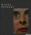 "MIKOS , #MIKOS , #LHO , #LHOART , #MIKOSARTS , #LHOARTS , #THESILENCER , #THESILENCERS ,  #MIKOS  , #MIKOSART , LHO , ""famous paintings"" ,  MIKOS , LHO , ART  LHO , ""LHO ART"" ,"" LHO ARTS"" , ""LHO ARTWORK"" ,  ""LHO POSTER"" , ""MIKOS ARTS"" , ""LHO SERIES"" ,  ""LOVE  HONOR  OBEY"" , LHO , ""LOVE  HONOR  OBEY BY MIKOS ARTS "", LHO BY MIKOS ARTS  , ""LOVE  HONOR  OBEY"" , LHO , ""LOVE  HONOR  OBEY BY MIKOS "", LHO BY MIKOS , ""LOVE  HONOR  OBEY ARTWORK "" , #SILENCERSAYS  ,""LOVE  HONOR  OBEY ART "" LHO ART "" ""The LHO series"" , ""LHO series""  ,"" LOVE ALL  HONOR FEW  OBEY ONE""   , Artist MIKOS , MIKOS ARTIST , "" Artist MIKOS"", ""MIKOS ARTIST"" , MIKOS ARTIST , ""MIKOS ARTIST""   MIKOS , LHO , ""LHO ART"" , ""LHO ARTWORK"" , ""LHO POSTER"" , ""MIKOS ARTS"" , ""LHO SERIES"" , LHOART ,  LHOARTS  ,  LHO ARTS ,  , art , followArt , painting , contemporaryart , drawing , artist , mikos , arts , streetart , artwit , twitart , artist  , MIKOS , MIKOSARTS , MIKOS ARTS , MIKOS , #MIKOS,  MIKOSARTS , ARTWORKS by MIKOS , ARTWORK by MIKOS  , ART by MIKOS , PAPPASARTS , ""Paintings by MIKOS""   ,   MIKOSFILMS ,   ""MIKOS FILMS""  ,  MIKOS PAINTINGS  ,  ""MIKOS PAINTINGS"" , ""MIKOS Artwork"" , ""MIKOS Artworks"" , #LHO , #LHOART ,  #MIKOS  , #MIKOSARTS , #LHOARTS   ,MIKOS , MIKOS.info ,  MIKOSarts , MIKOS.info ,  MIKOSARTS.NET ,  ""the Cloud Maker Guild"", "" Cloud Maker Guild"", ""THE CLOUD MAKERS GUILD"", ""CLOUD MAKERS GUILD"" , MIKOS ARTS , MLPappas , ""M L PAPPAS""  ,  M-L-PAPPAS , PappasArts , MIKOS , MIKOSarts.wordpress.com , PAPPASARTS.WORDPRESS.COM , mikos , MIKOS ART , MIKOSART.NET , pappasarts , ARTWORKS by MIKOS , ARTWORK by MIKOS , ART by MIKOS , Paintings by MIKOS , Art , artist , ArtofMikos.com , arts , artwork , Blackmagic4K , Cinema, cinematographer, contemporaryart, FILM , FilmMaking , fineart , followart , HDSLR , http://mikosarts.wordpress.com/, http://twitter.com/mikosarts, http://www.facebook.com/MIKOSarts, illustration , #MIKOS , impressionism , laart, M.L.Pappas , #SILENCERSAYS , MIKOS , MIkosArts.com ,  MIKOS ,"