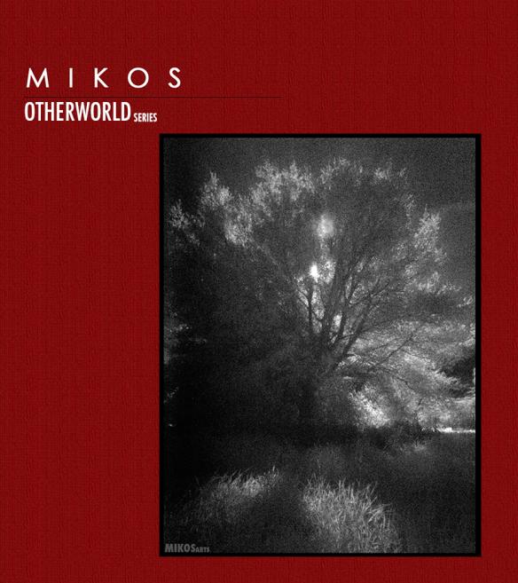 "MIKOS _MIKOS _ARTS_MICHAEL-PAPPAS_ photographer_photography_ARTIST_MIKOS_#MIKOS , #LHO , #LHOART , #MIKOSARTS , #LHOARTS , #THESILENCER , #THESILENCERS , #MIKOS , #MIKOSART , LHO , MIKOS , LHO , ART LHO , ""LHO ART"" ,"" LHO ARTS"" , ""LHO ARTWORK"" , ""LHO POSTER"" , ""MIKOS ARTS"" , ""LHO SERIES"" , ""LOVE HONOR OBEY"" , LHO , ""LOVE HONOR OBEY BY MIKOS ARTS "", LHO BY MIKOS ARTS , ""LOVE HONOR OBEY"" , LHO , ""LOVE HONOR OBEY BY MIKOS "", LHO BY MIKOS , ""LOVE HONOR OBEY ARTWORK "" , #SILENCERSAYS ,""LOVE HONOR OBEY ART "" LHO ART "" ""The LHO series"" , ""LHO series"" ,"" LOVE ALL HONOR FEW OBEY ONE"" , Artist MIKOS , MIKOS ARTIST , "" Artist MIKOS"", ""MIKOS ARTIST"" , MIKOS ARTIST , ""MIKOS ARTIST"" MIKOS , LHO , ""LHO ART"" , ""LHO ARTWORK"" , ""LHO POSTER"" , ""MIKOS ARTS"" , ""LHO SERIES"" , LHOART , LHOARTS , LHO ARTS , , art , followArt , painting , contemporaryart , drawing , artist , mikos , arts , streetart , artwit , twitart , artist , MIKOS , MIKOSARTS , MIKOS ARTS , MIKOS , #MIKOS, MIKOSARTS , ARTWORKS by MIKOS , ARTWORK by MIKOS , ART by MIKOS , PAPPASARTS , ""Paintings by MIKOS"" , MIKOSFILMS , ""MIKOS FILMS"" , MIKOS PAINTINGS , ""MIKOS PAINTINGS"" , ""MIKOS Artwork"" , ""MIKOS Artworks"" , #LHO , #LHOART , #MIKOS , #MIKOSARTS , #LHOARTS ,MIKOS , MIKOS.info , MIKOSarts , MIKOS.info , MIKOSARTS.NET , ""the Cloud Maker Guild"", "" Cloud Maker Guild"", ""THE CLOUD MAKERS GUILD"", ""CLOUD MAKERS GUILD"" , MIKOS ARTS , MLPappas , ""M L PAPPAS"" , M-L-PAPPAS , PappasArts , MIKOS , MIKOSarts.wordpress.com , PAPPASARTS.WORDPRESS.COM , mikos , MIKOS ART , MIKOSART.NET , pappasarts , ARTWORKS by MIKOS , ARTWORK by MIKOS , ART by MIKOS , Paintings by MIKOS , Art , artist , ArtofMikos.com , arts , artwork , Blackmagic4K , Cinema, cinematographer, contemporaryart, FILM , FilmMaking , fineart , followart , HDSLR , http://mikosarts.wordpress.com/, http://twitter.com/mikosarts, http://www.facebook.com/MIKOSarts, illustration , #MIKOS , impressionism , laart, M.L.Pappas , #SILENCERSAYS , MIKOS , MIkosArts.com , MIKOSarts.wordpre"